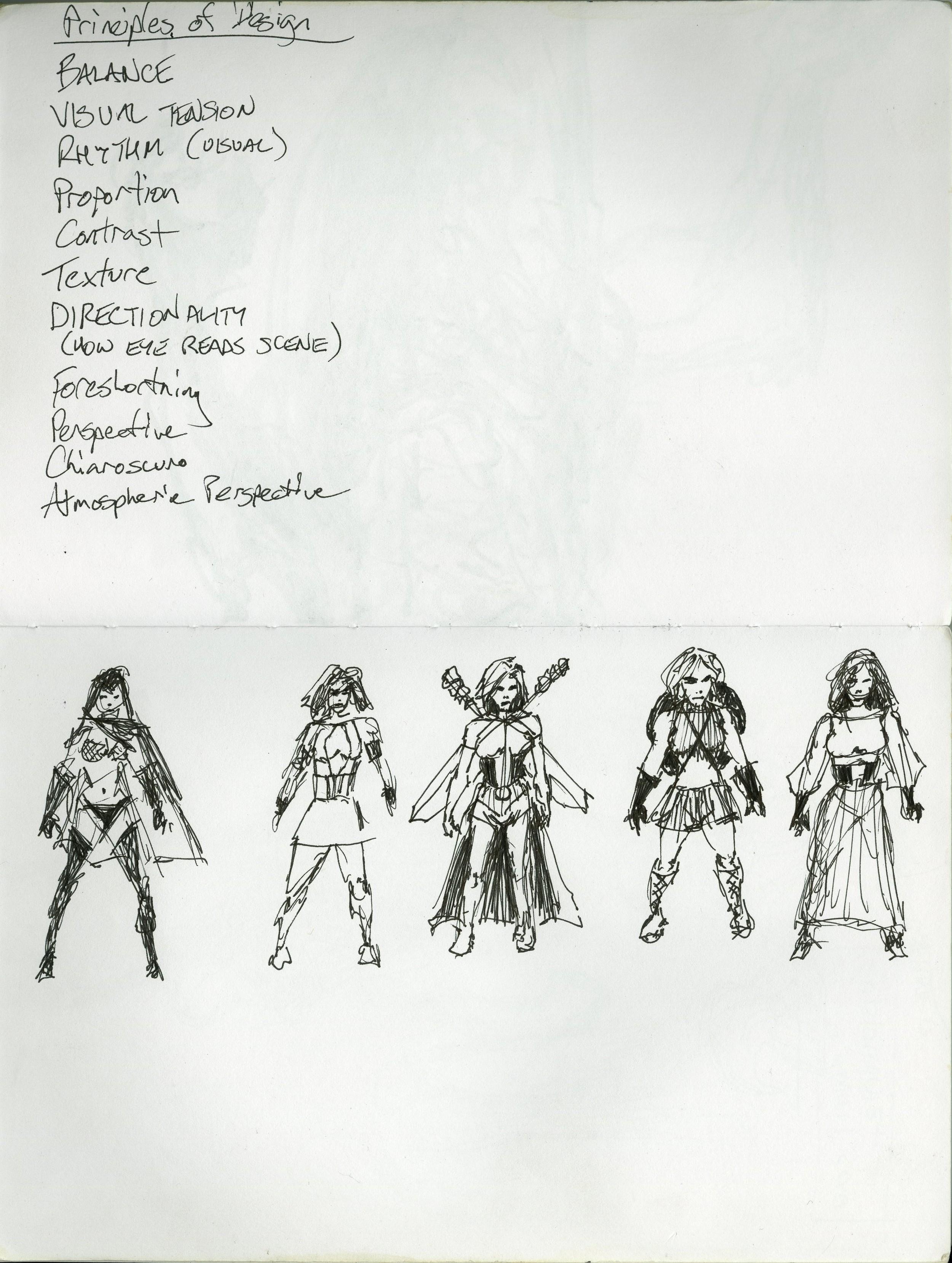 SketchbookScan007.jpg