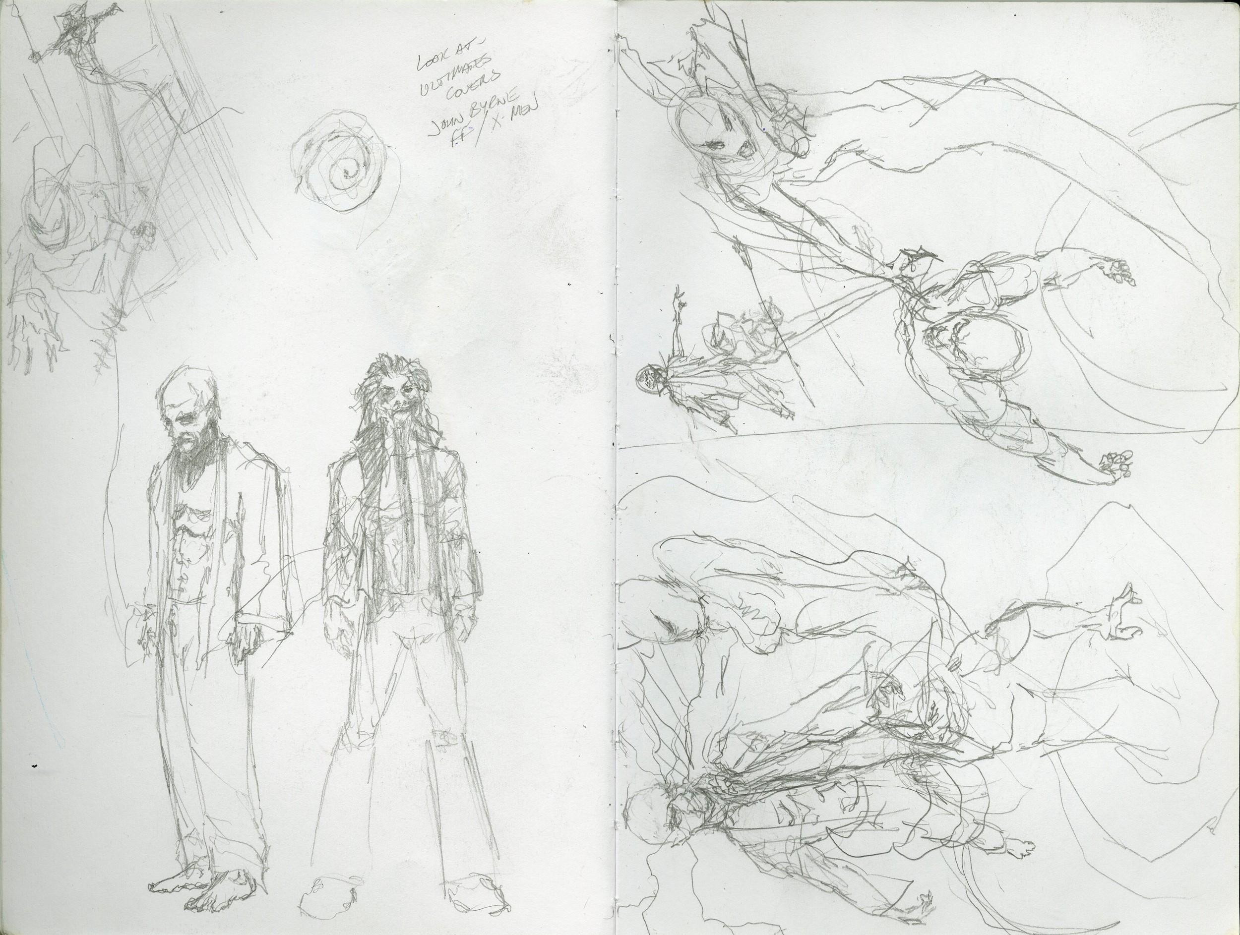 SketchbookScan011.jpg