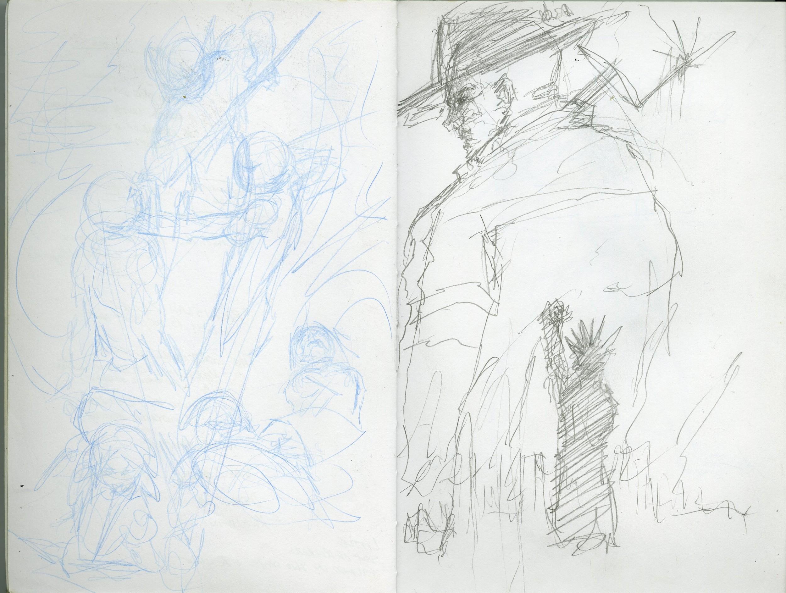 SketchbookScan015.jpg