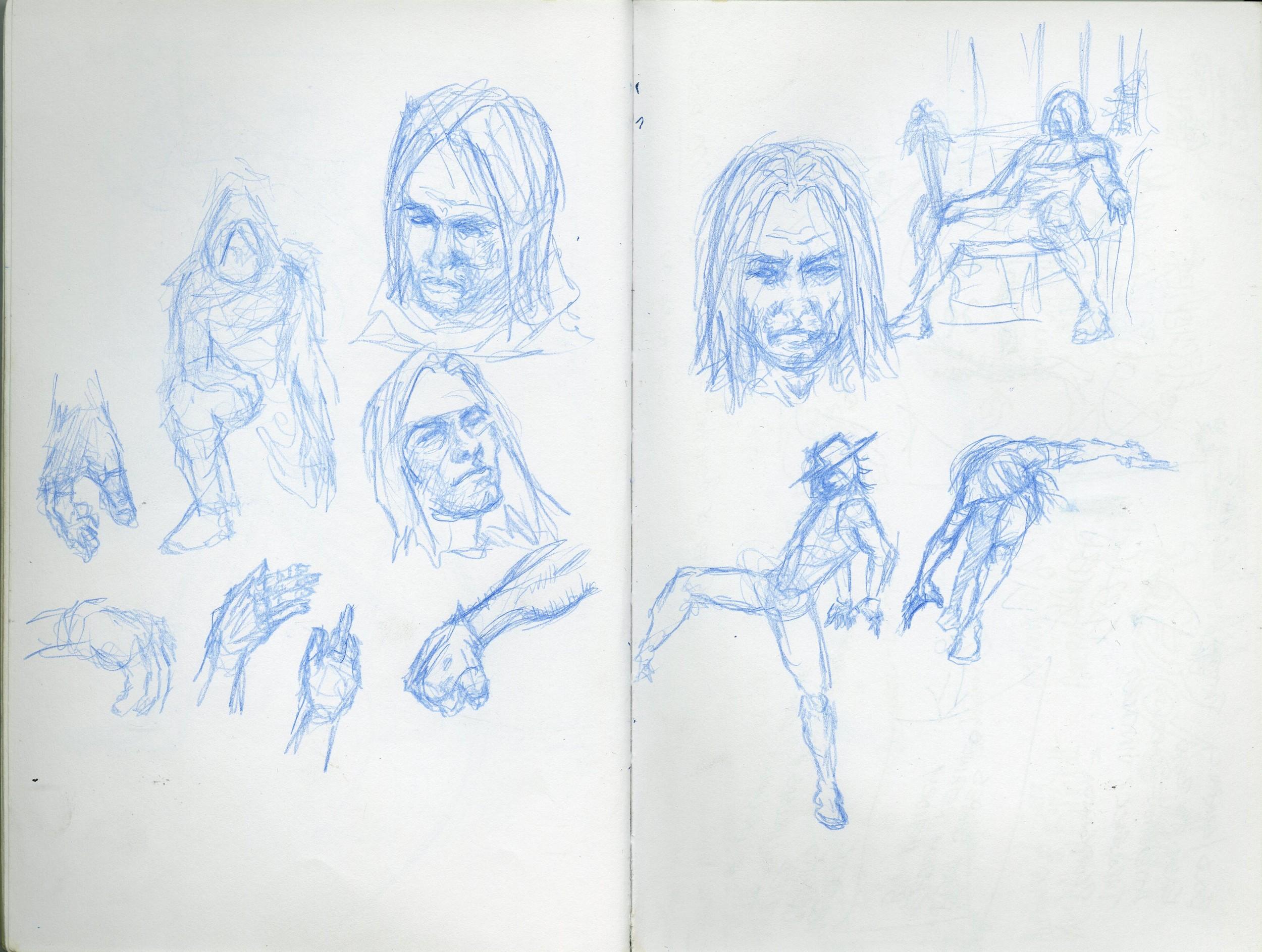 SketchbookScan017.jpg