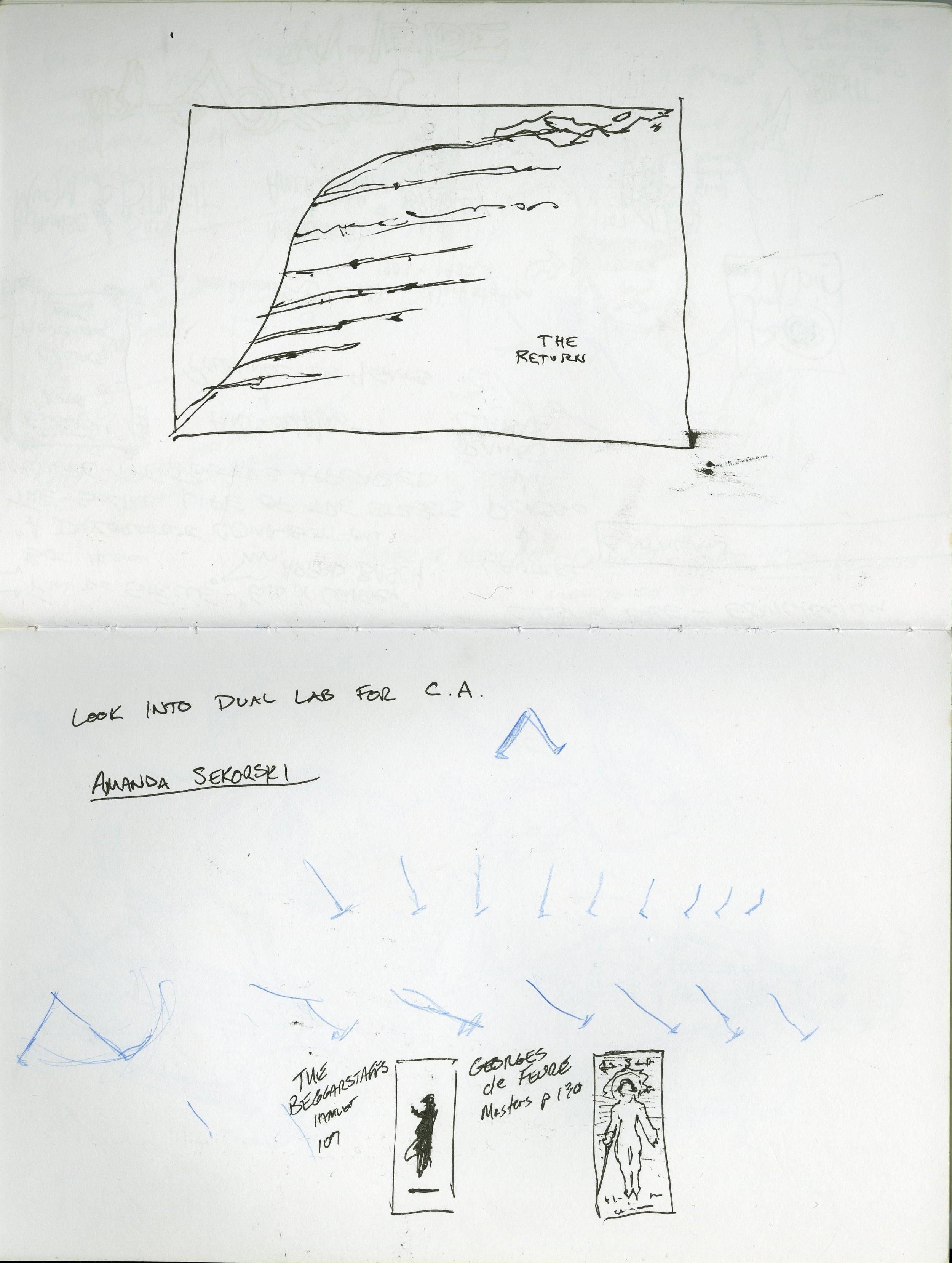 SketchbookScan019.jpg