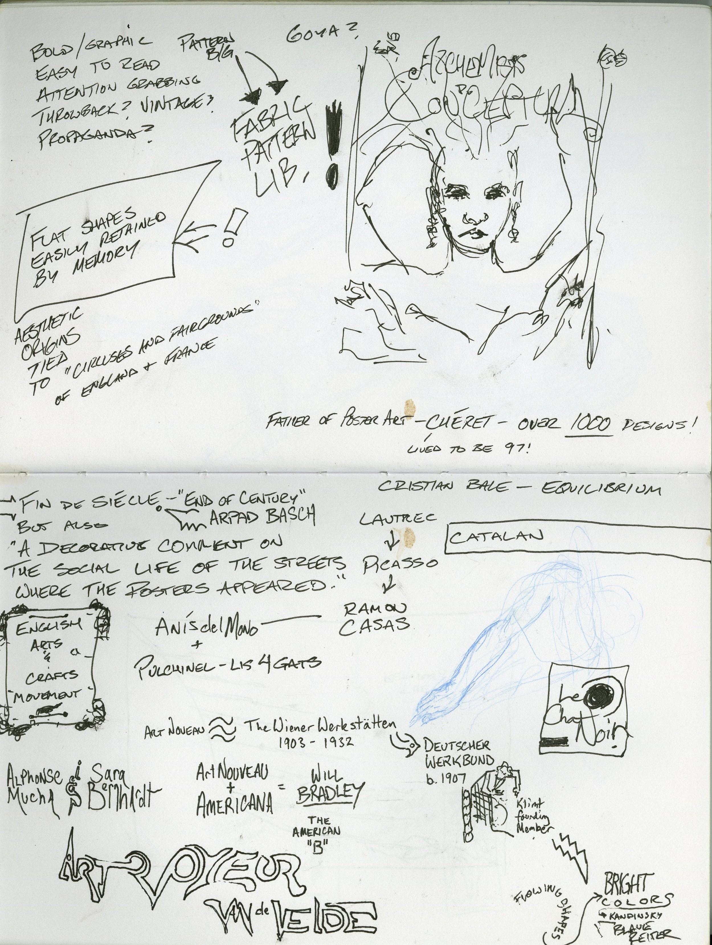SketchbookScan018.jpg