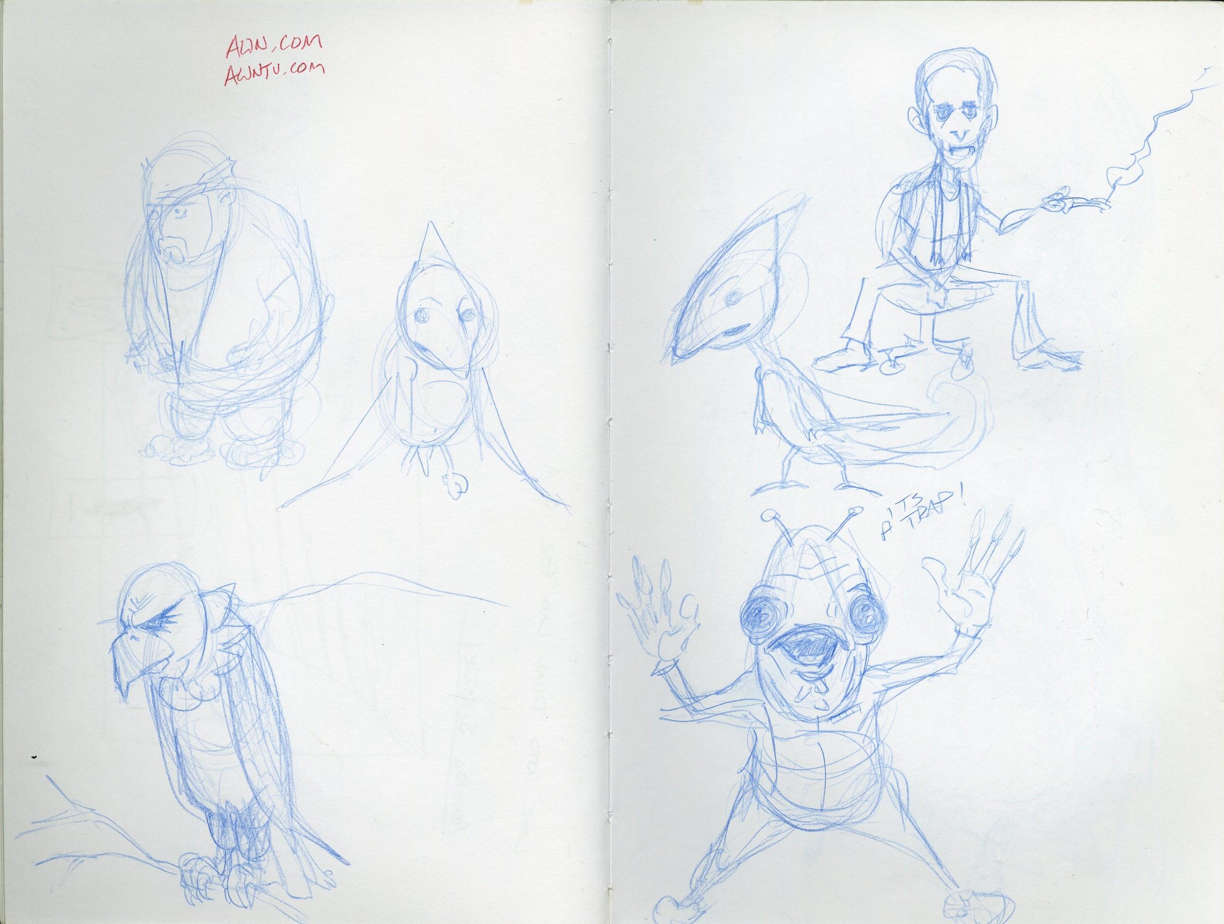 SketchbookScan020.jpg