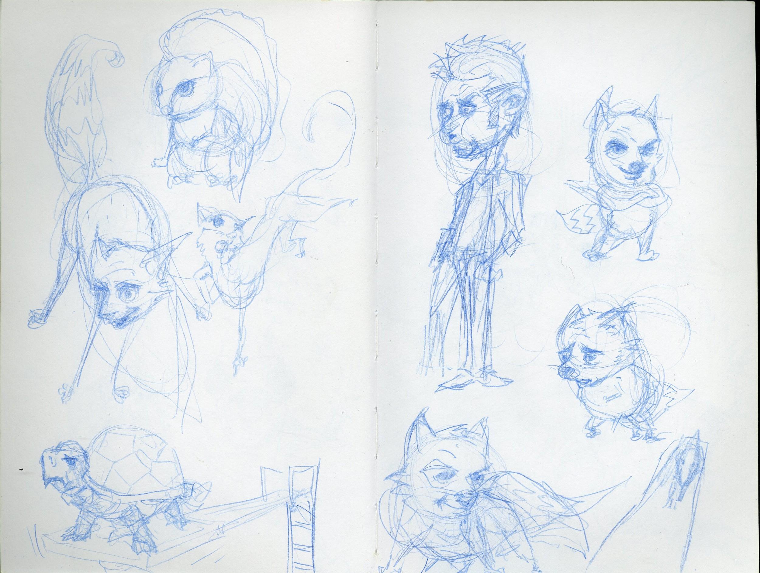 SketchbookScan021.jpg