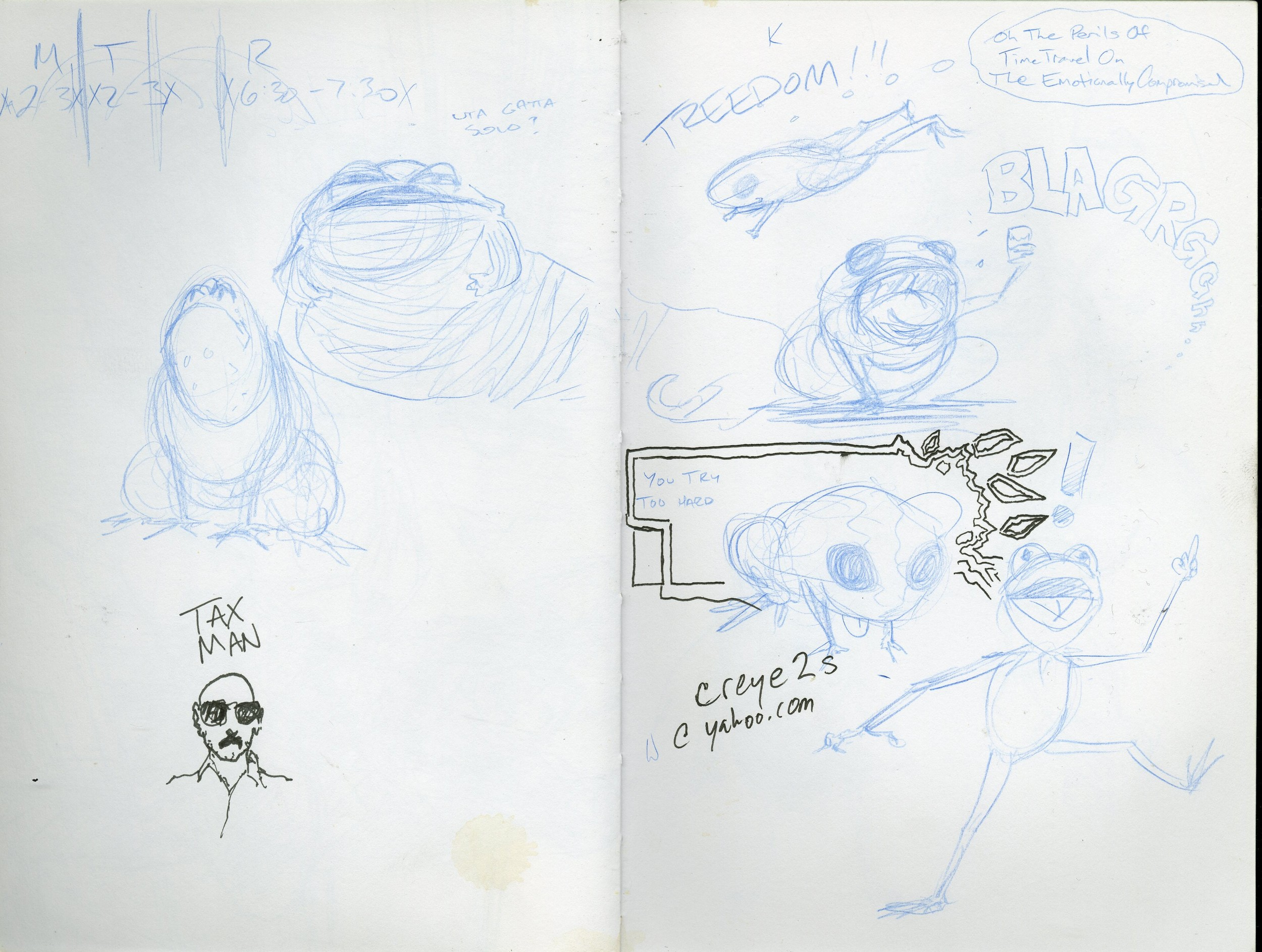 SketchbookScan024.jpg