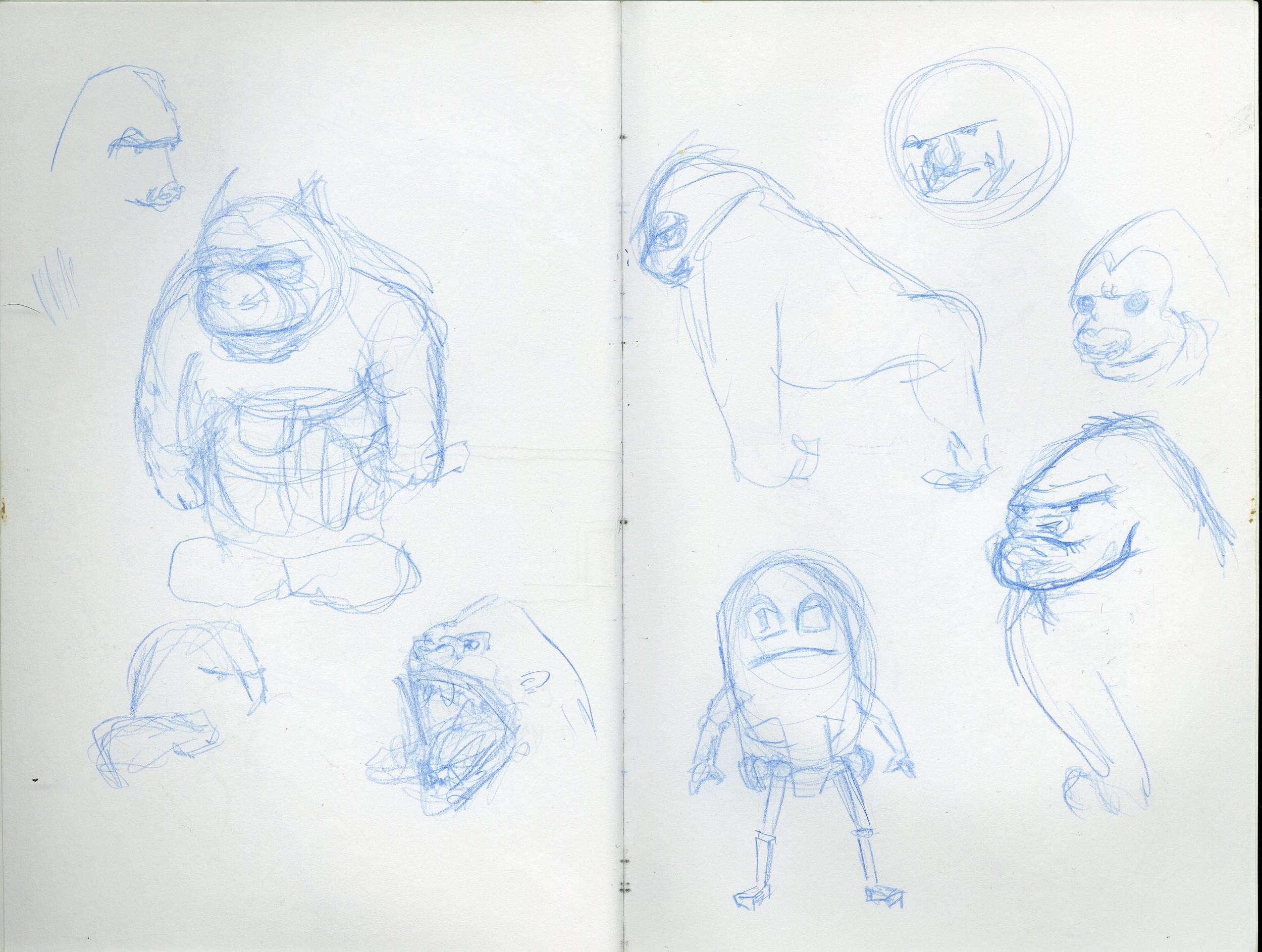 SketchbookScan025.jpg