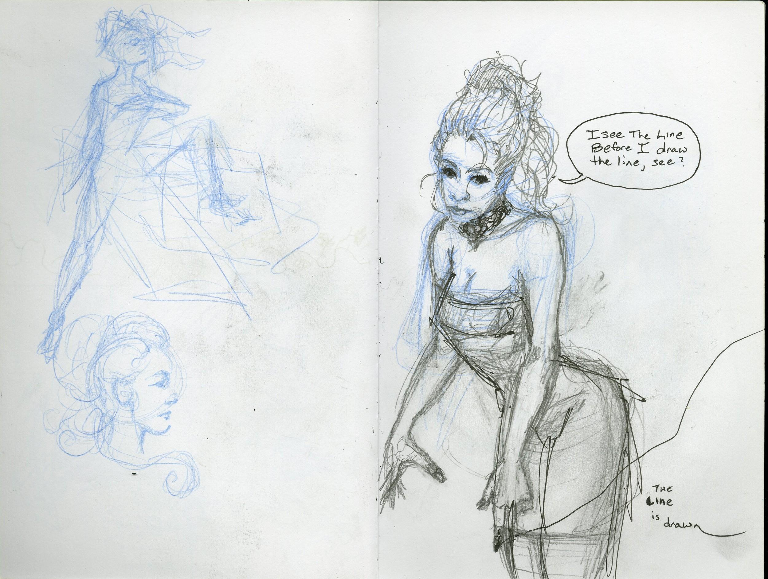 SketchbookScan030.jpg