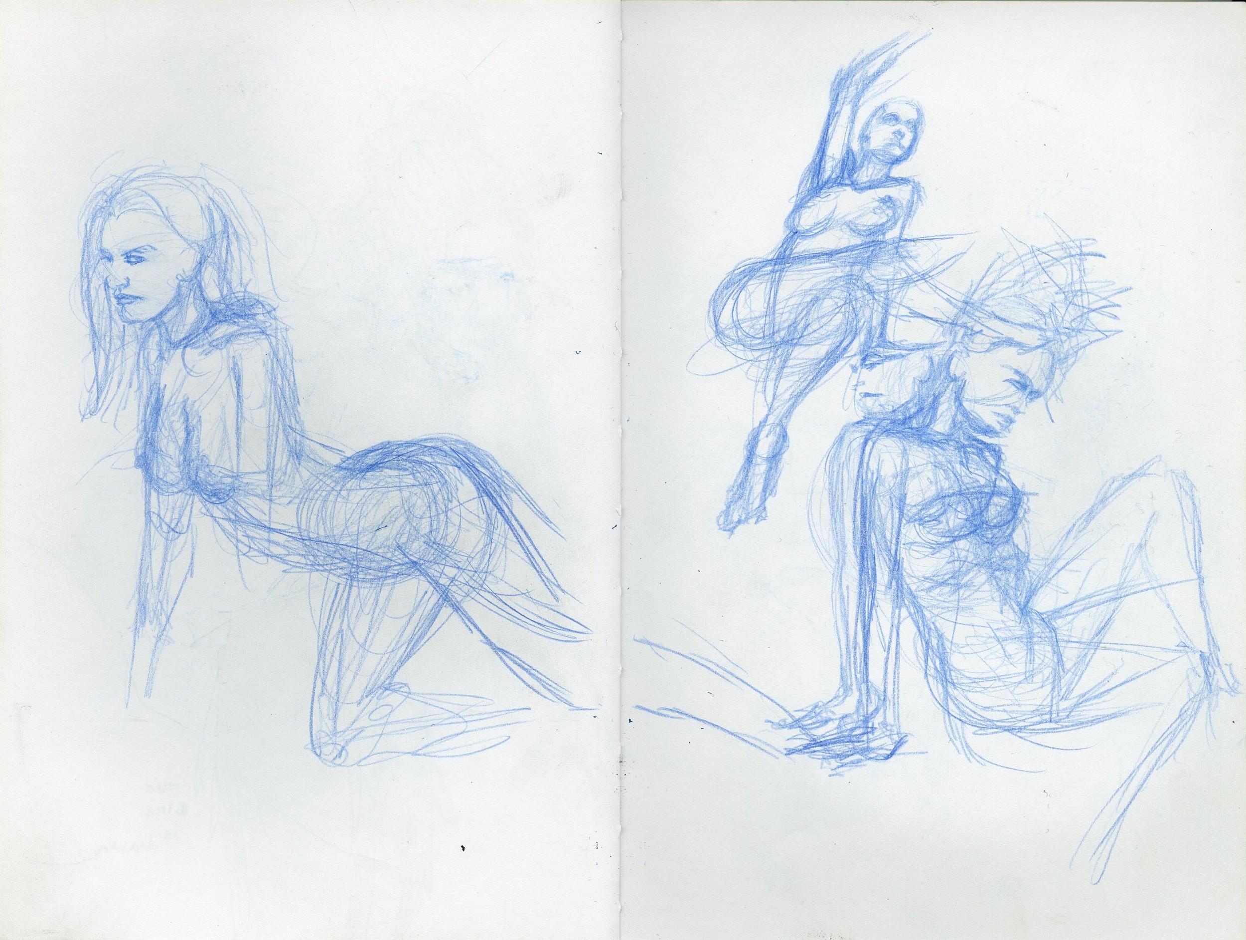 SketchbookScan031.jpg