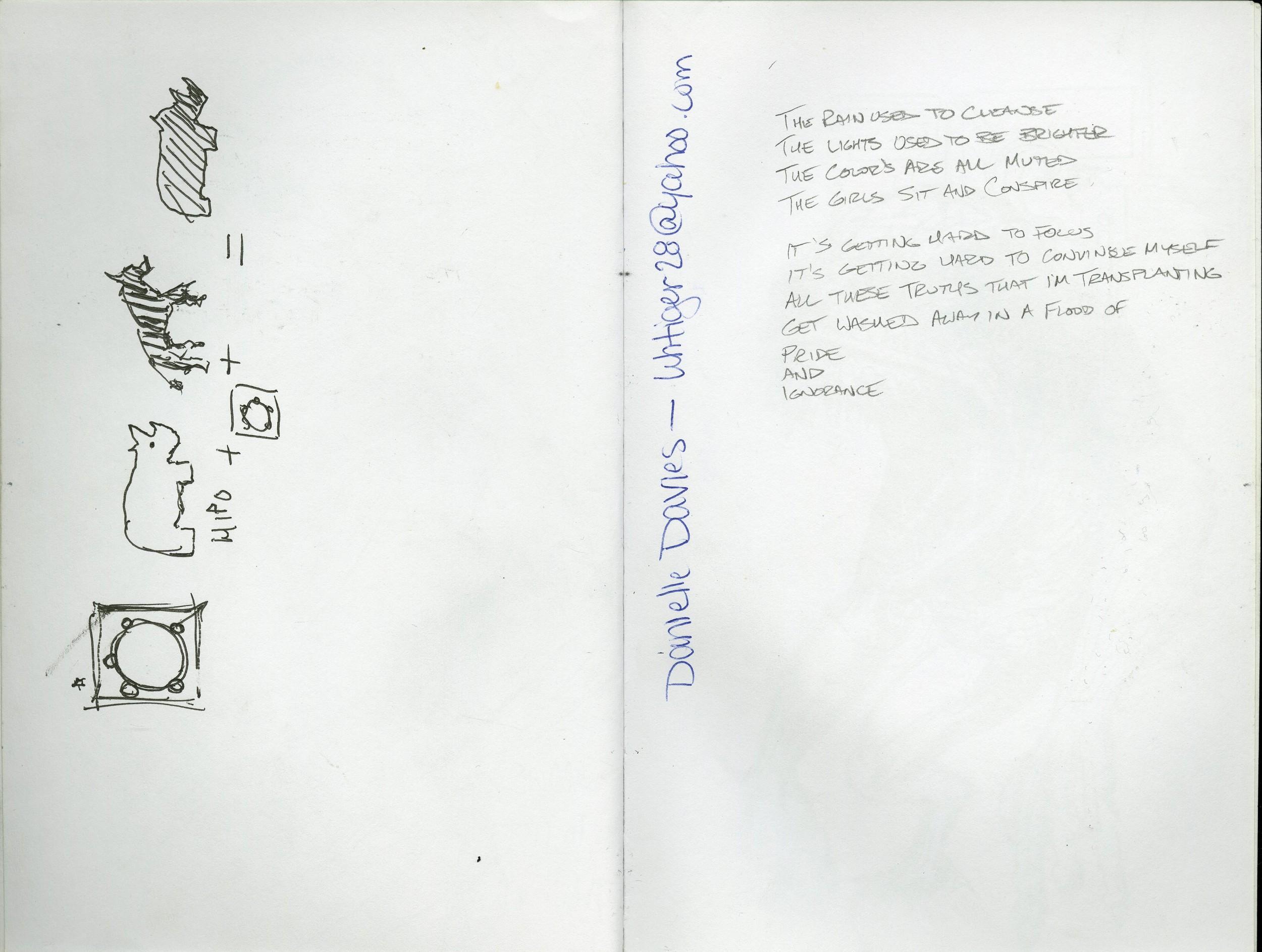 SketchbookScan033.jpg