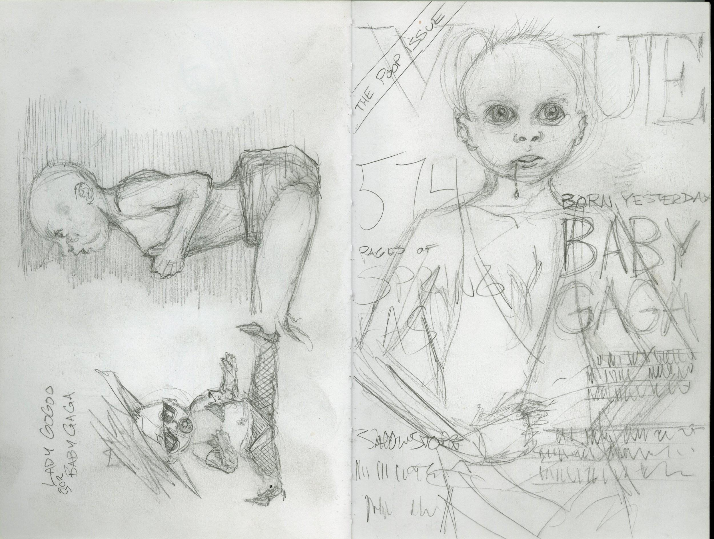 SketchbookScan032.jpg
