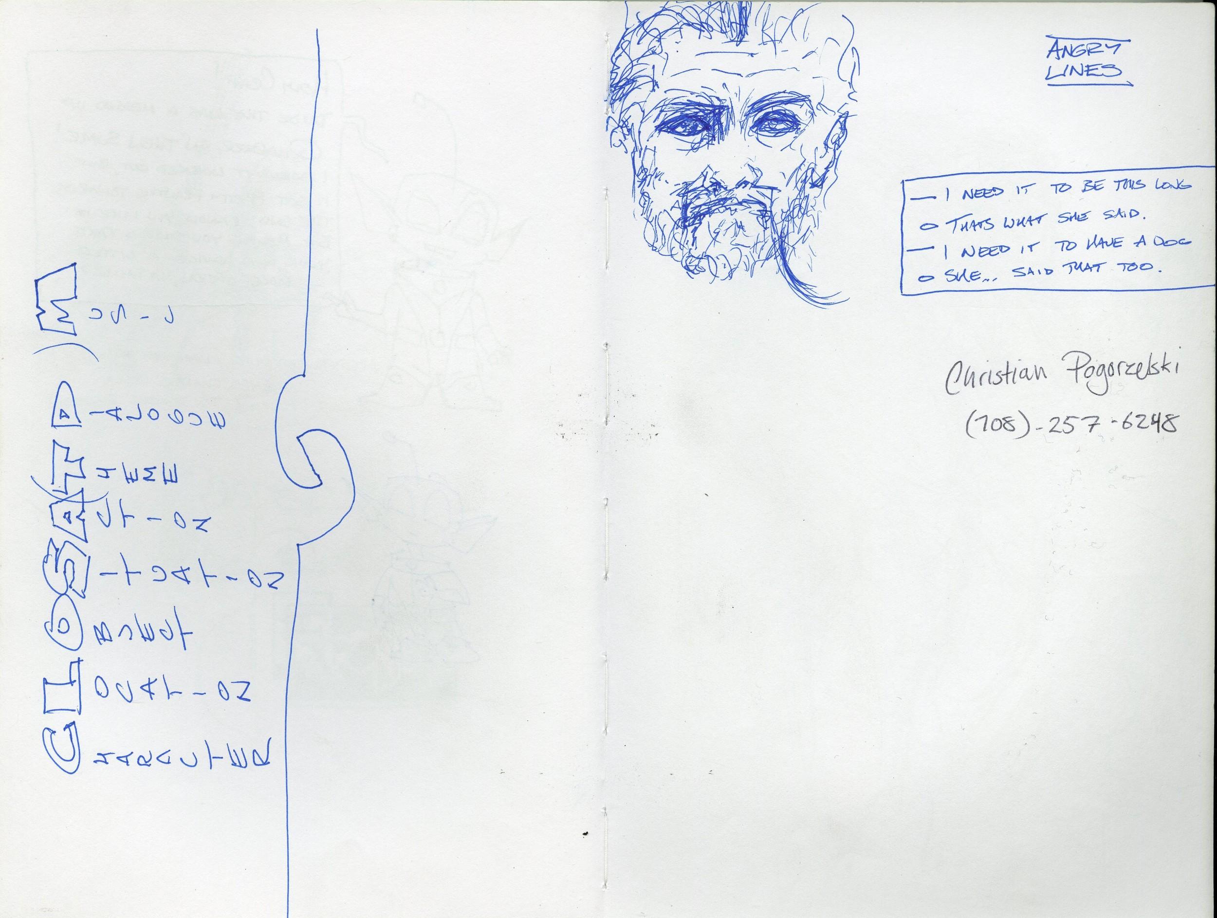 SketchbookScan037.jpg