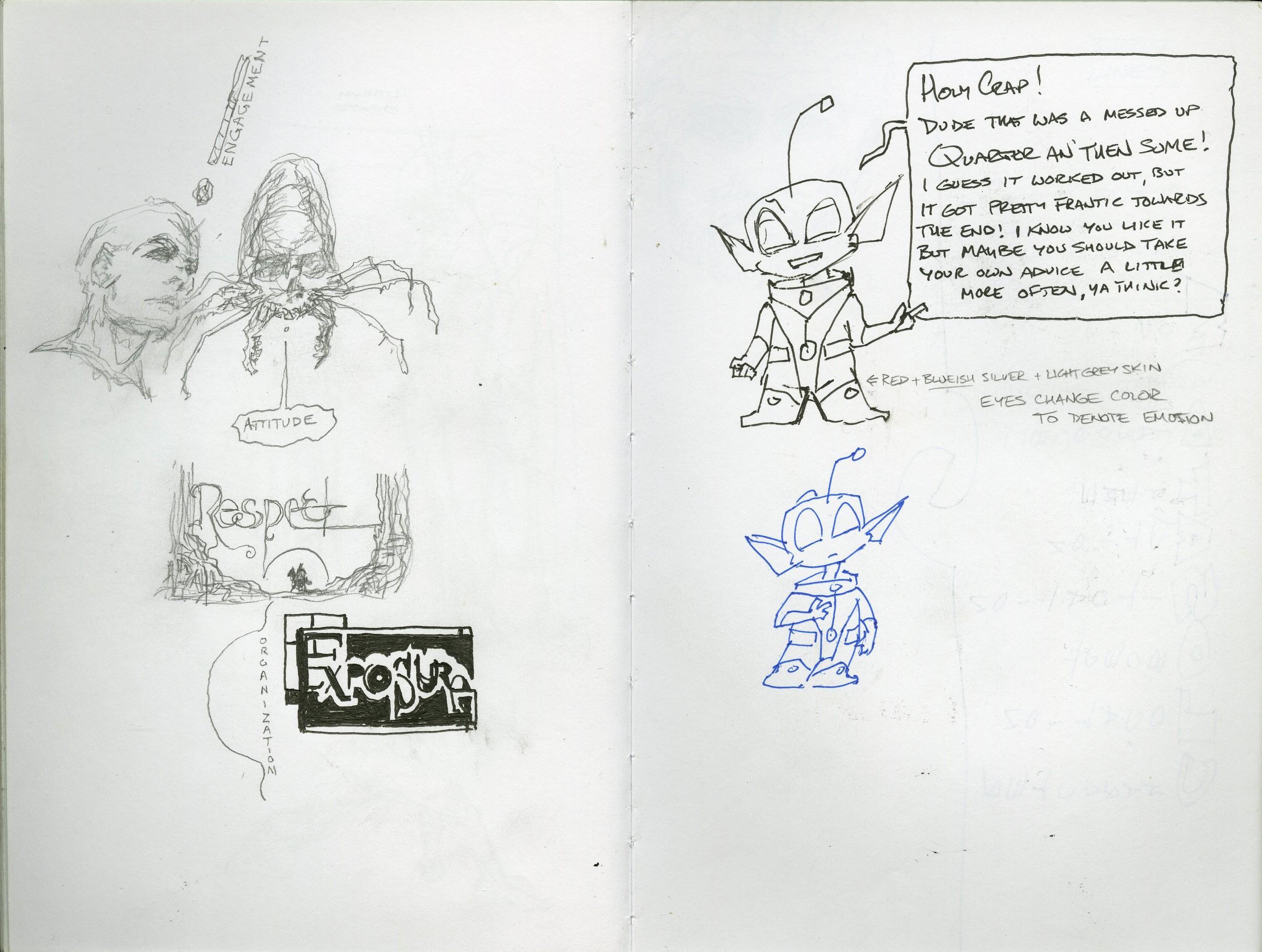 SketchbookScan036.jpg
