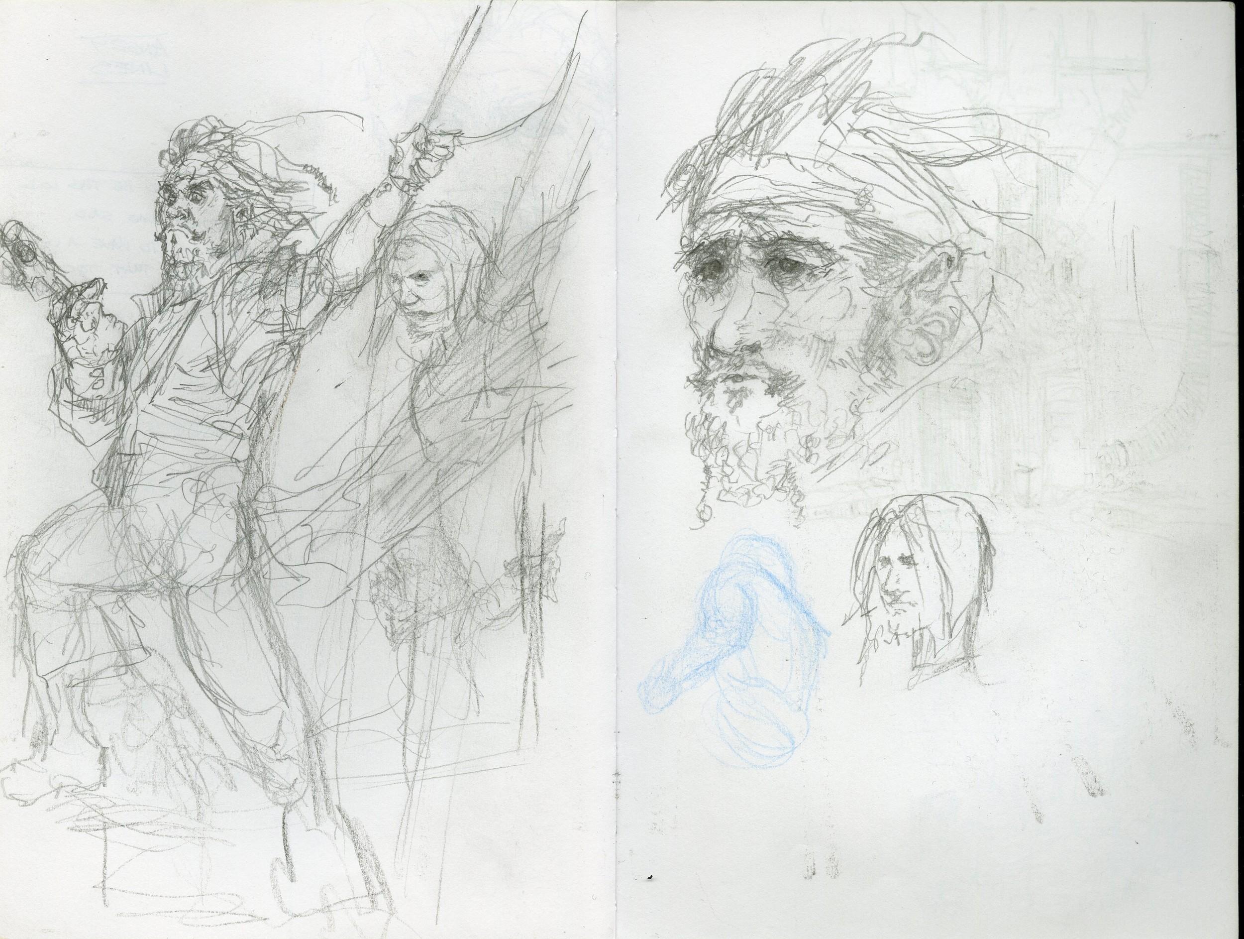 SketchbookScan038.jpg