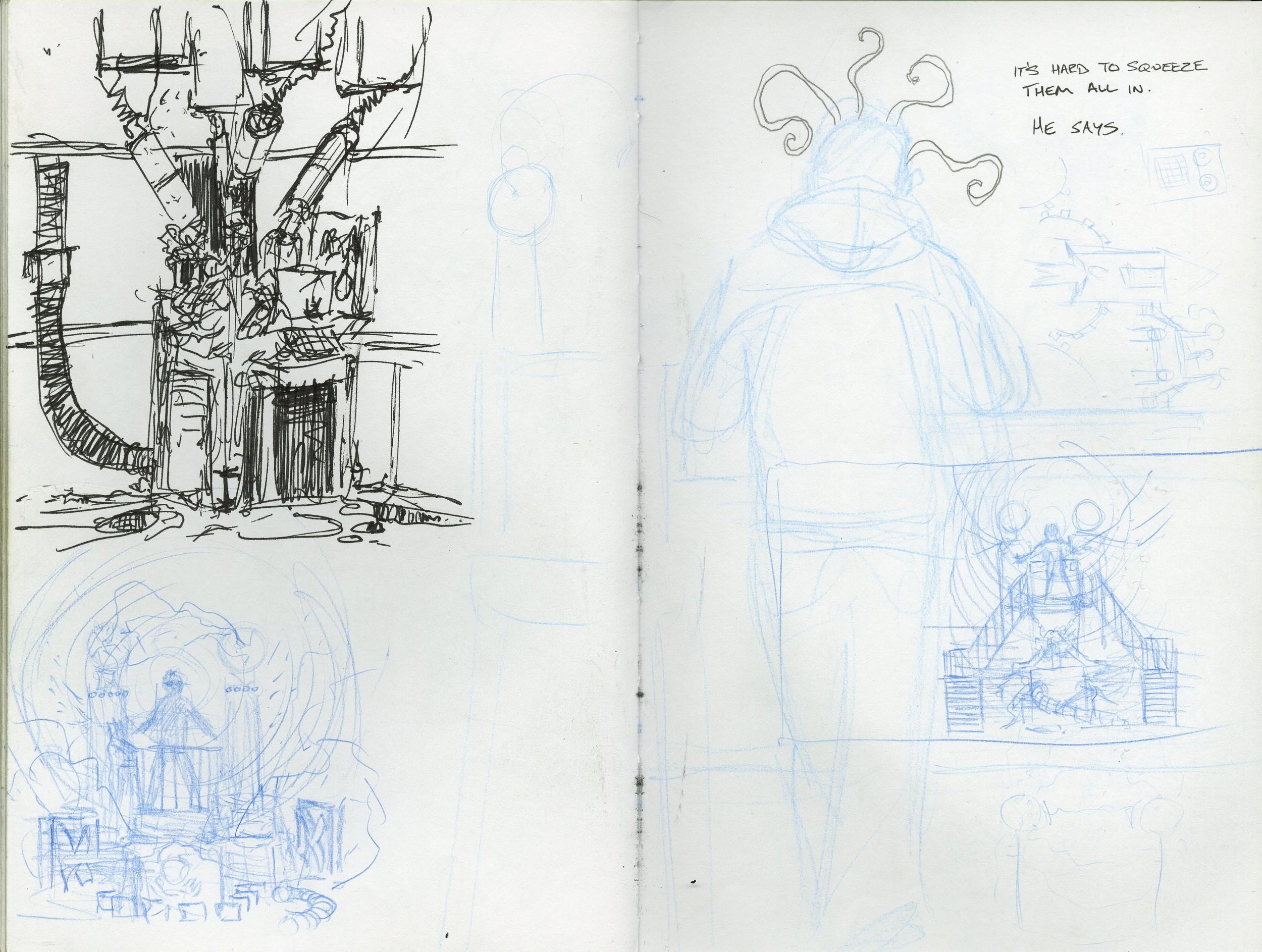 SketchbookScan039.jpg