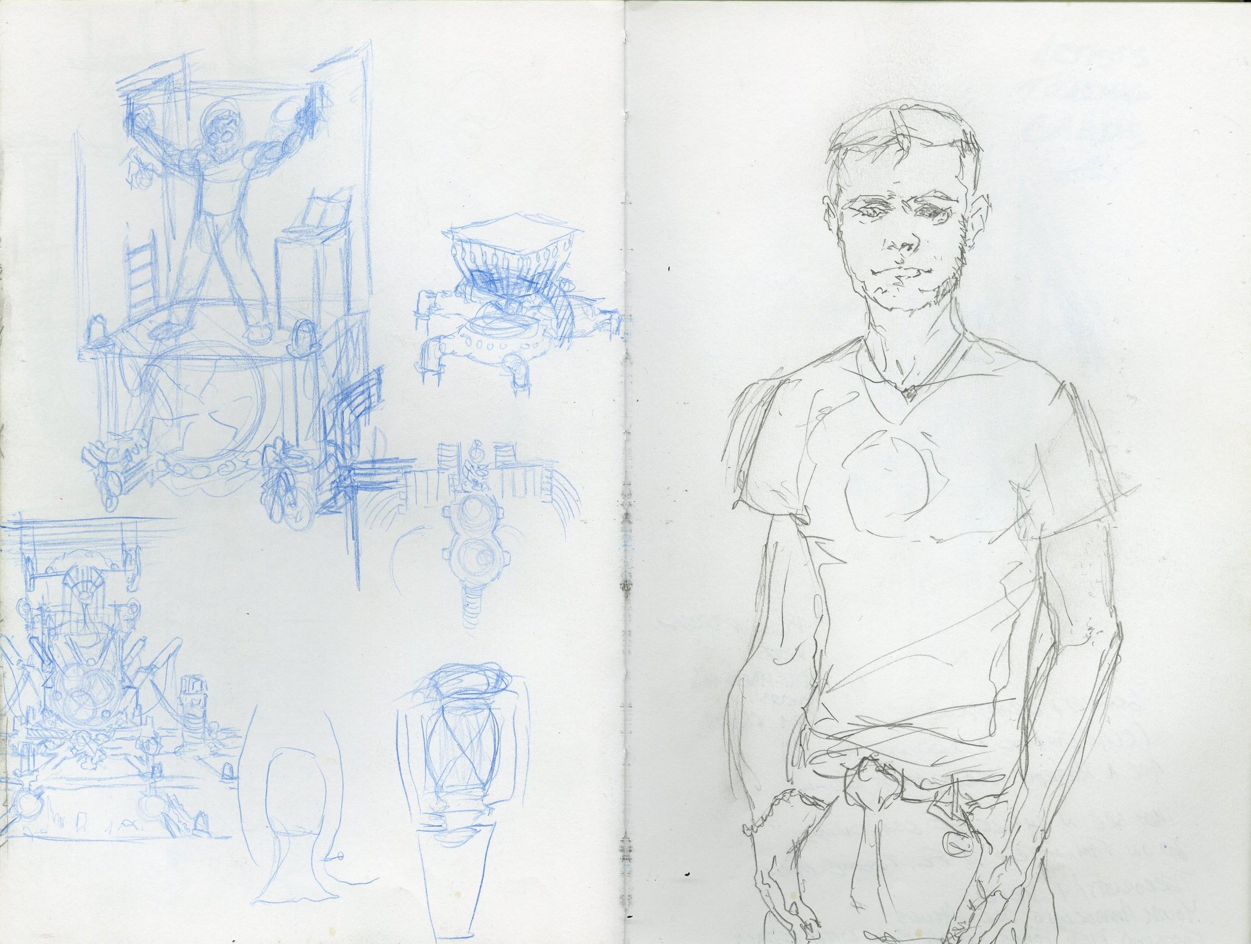 SketchbookScan040.jpg