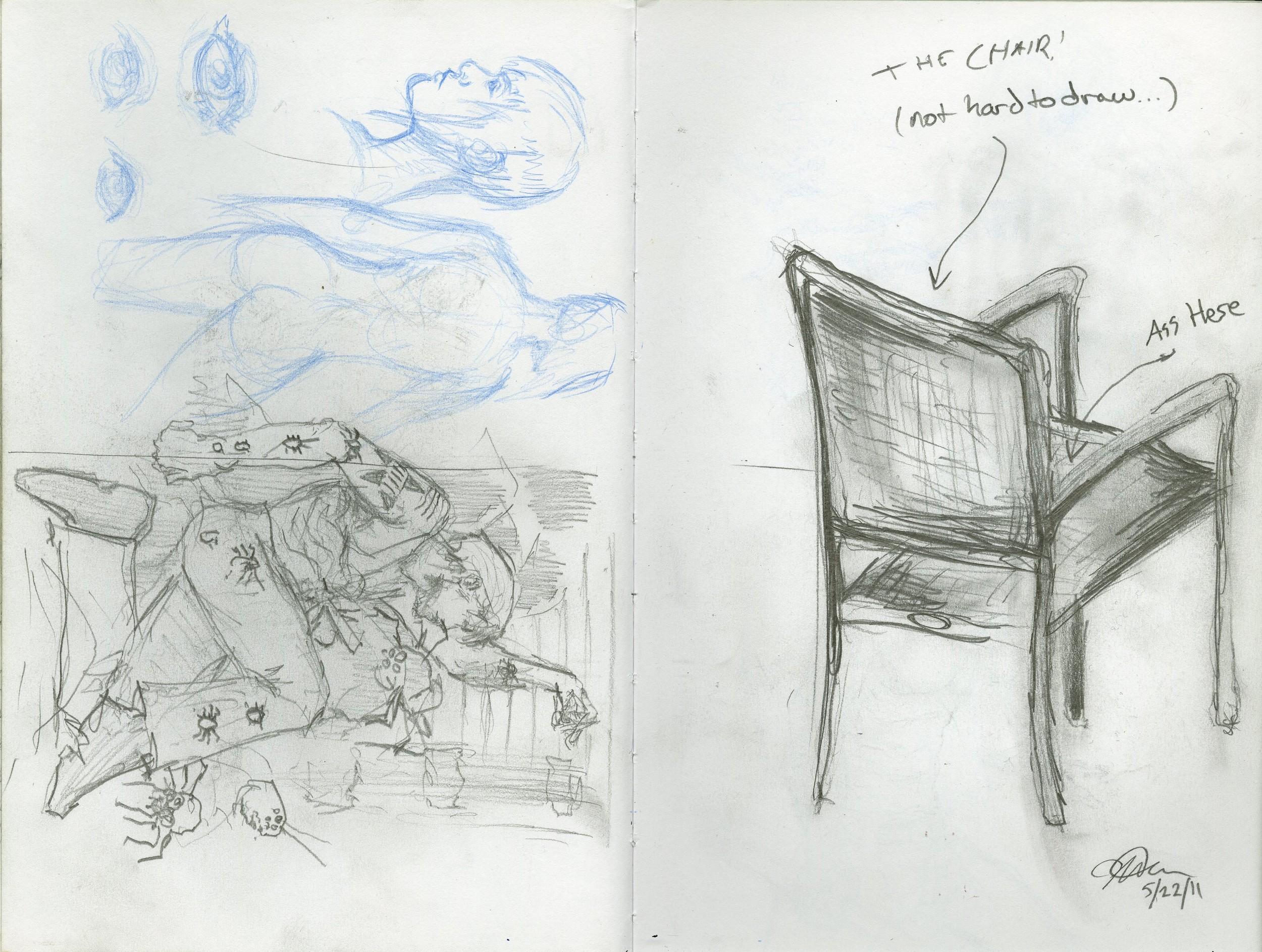 SketchbookScan043.jpg