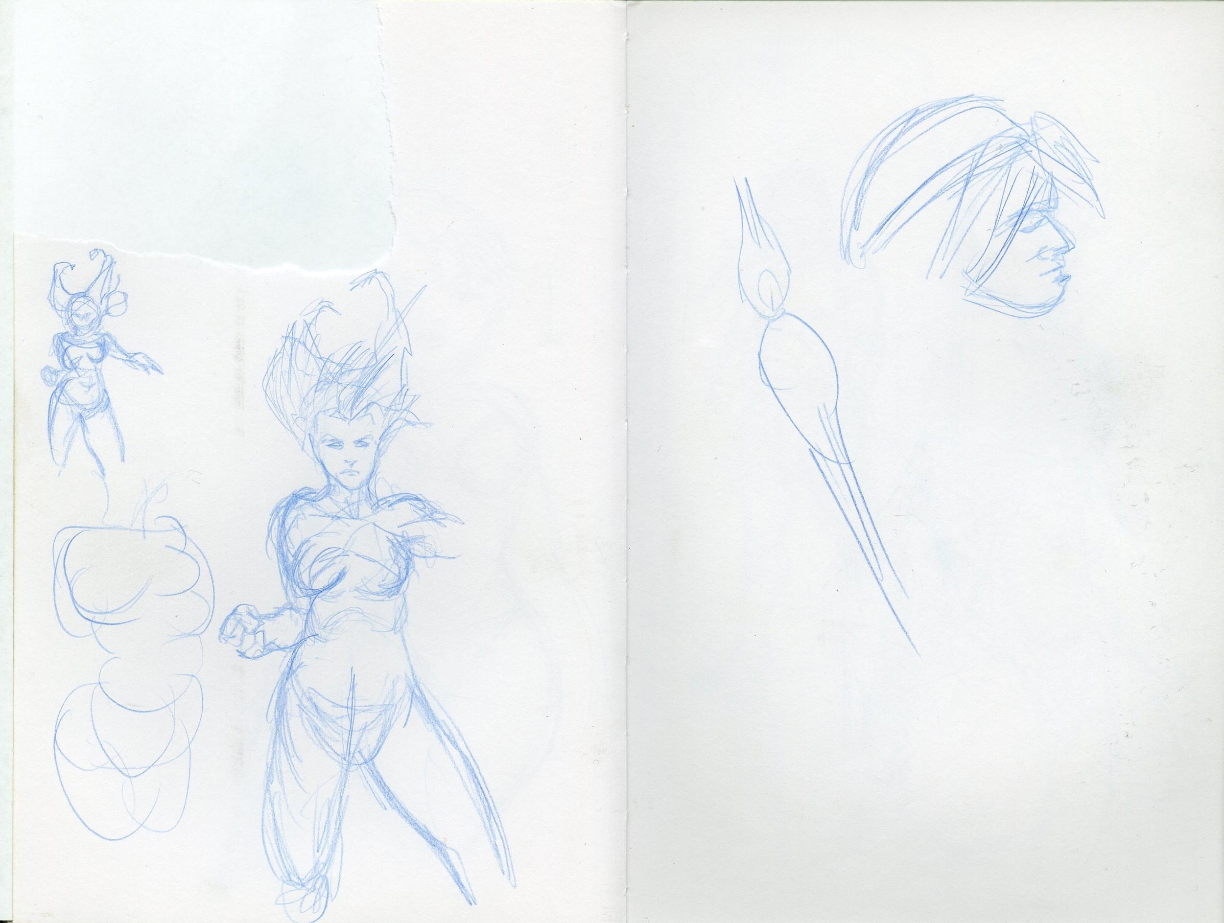 SketchbookScan046.jpg