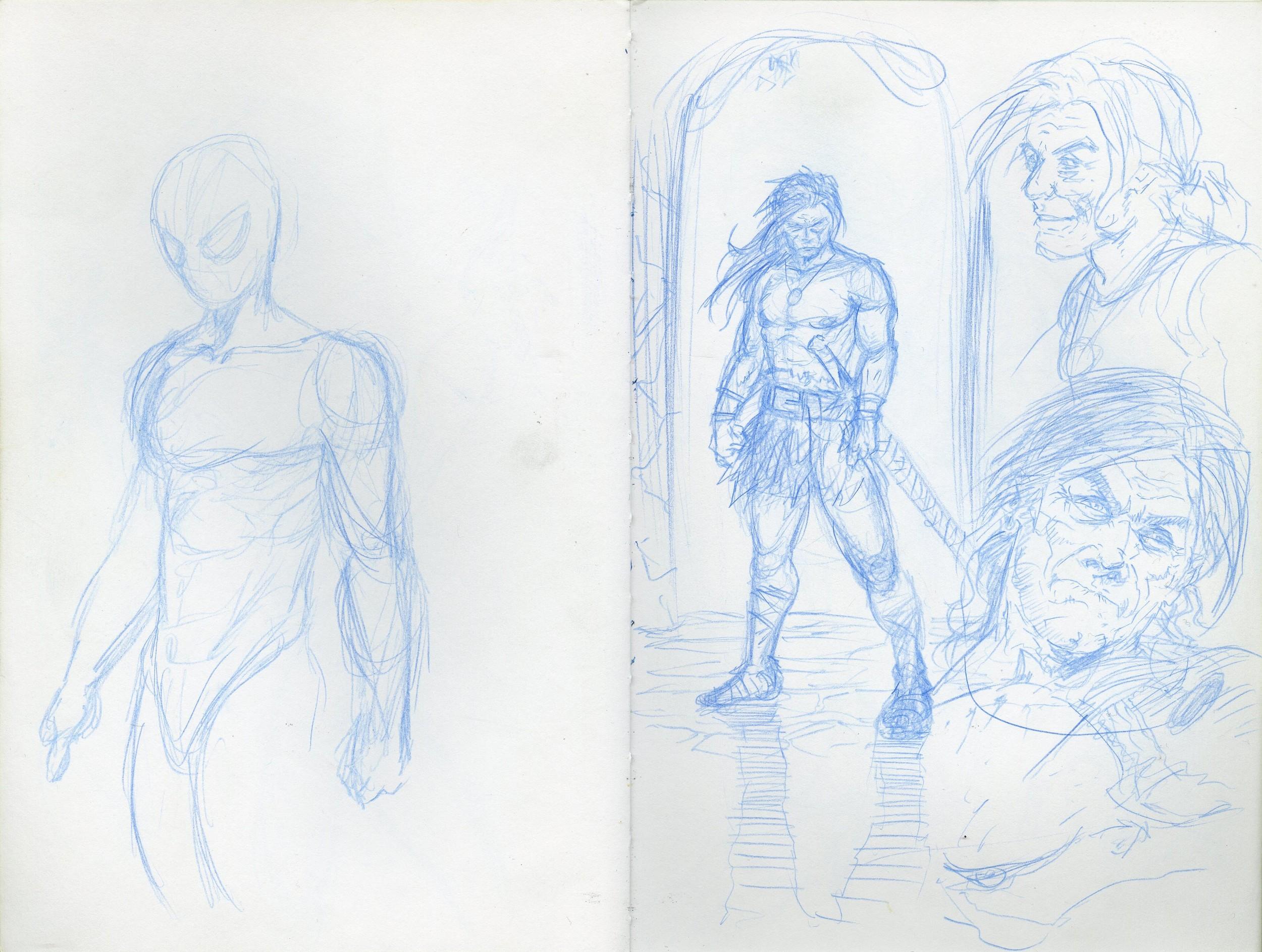 SketchbookScan047.jpg
