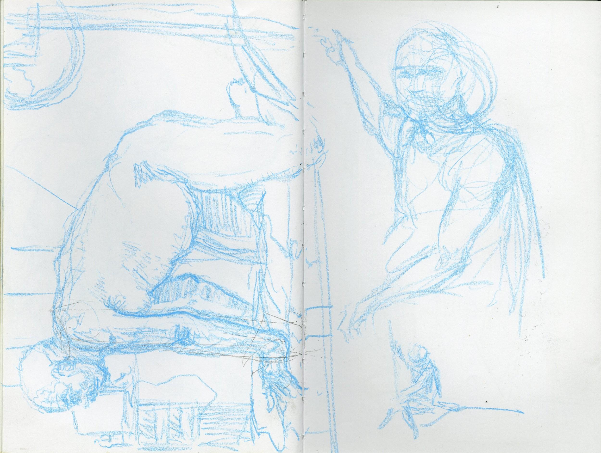 SketchbookScan050.jpg