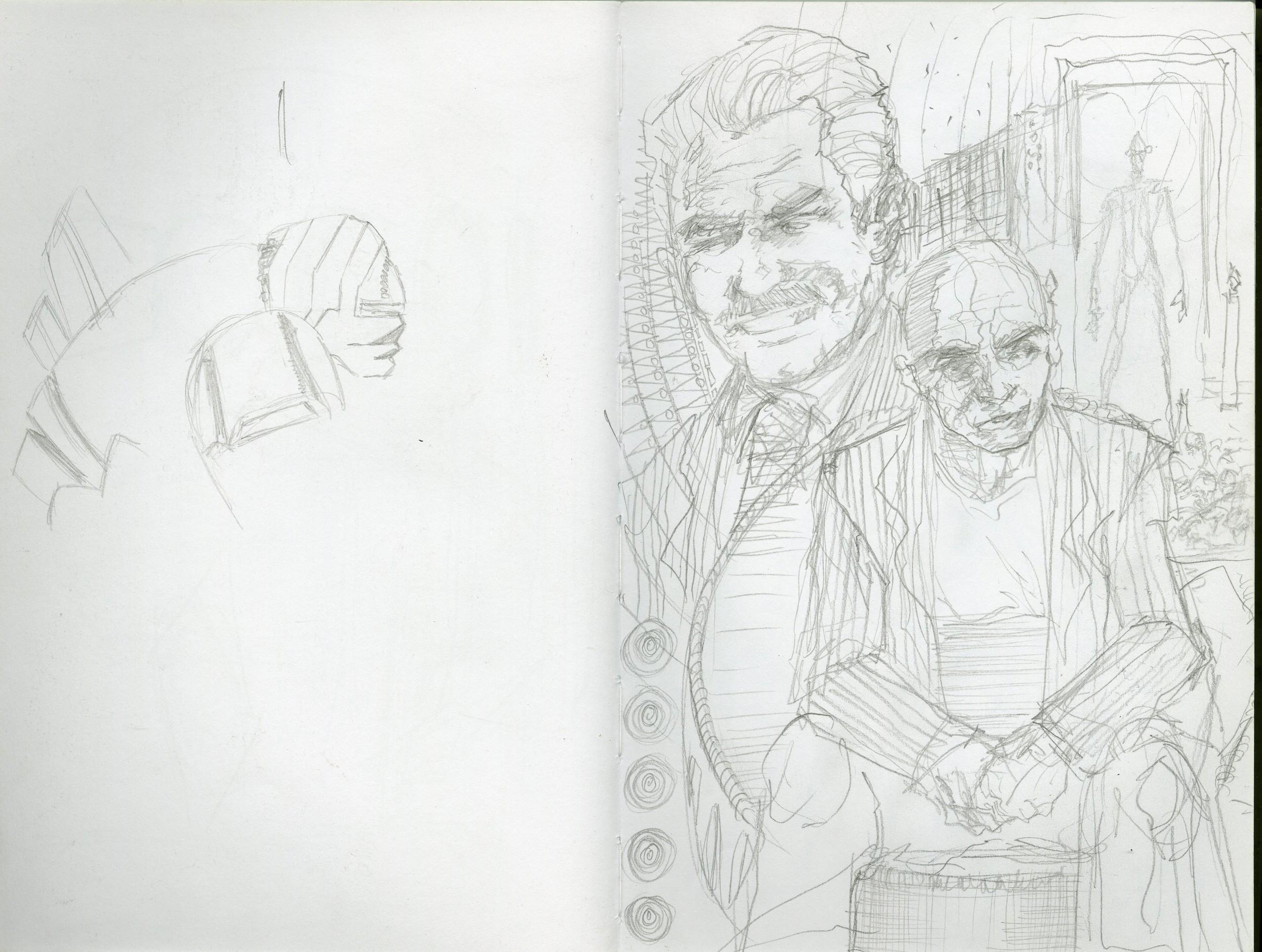 SketchbookScan052.jpg