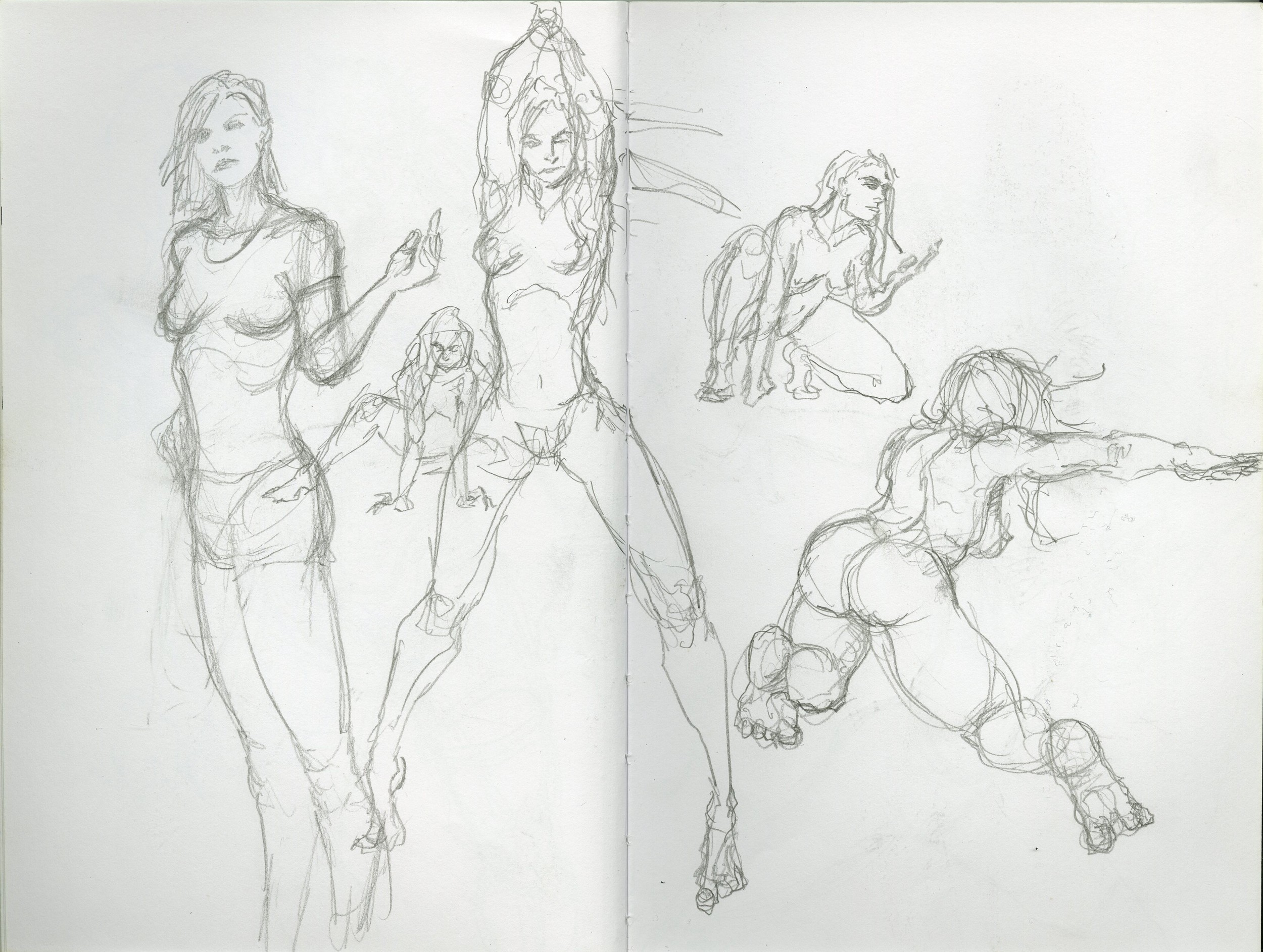 SketchbookScan056.jpg