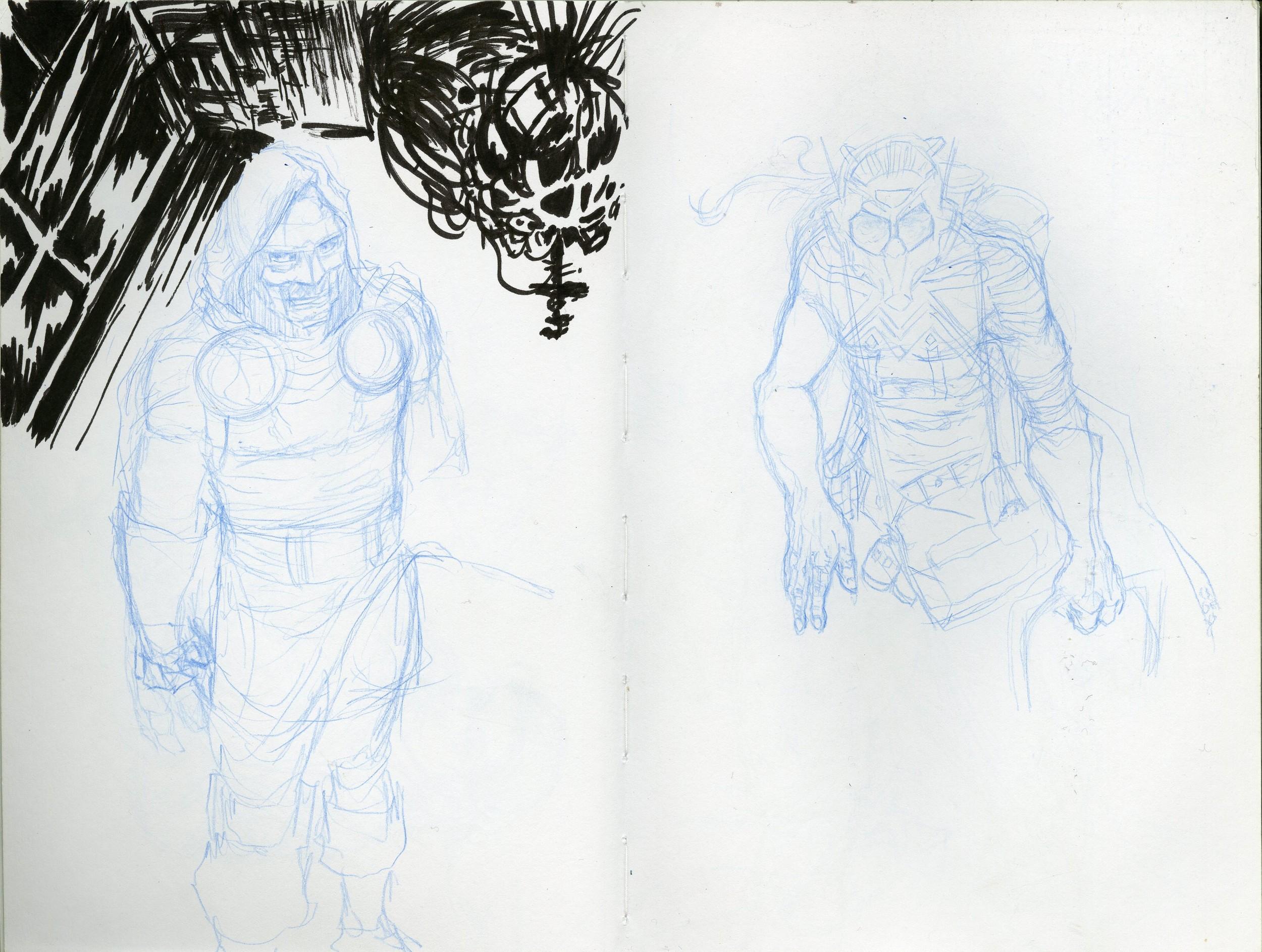 SketchbookScan059.jpg