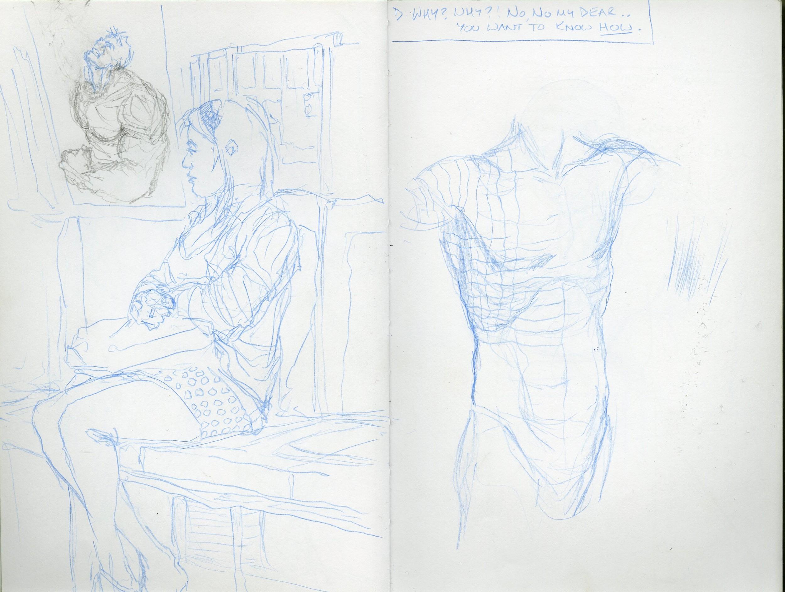 SketchbookScan061.jpg
