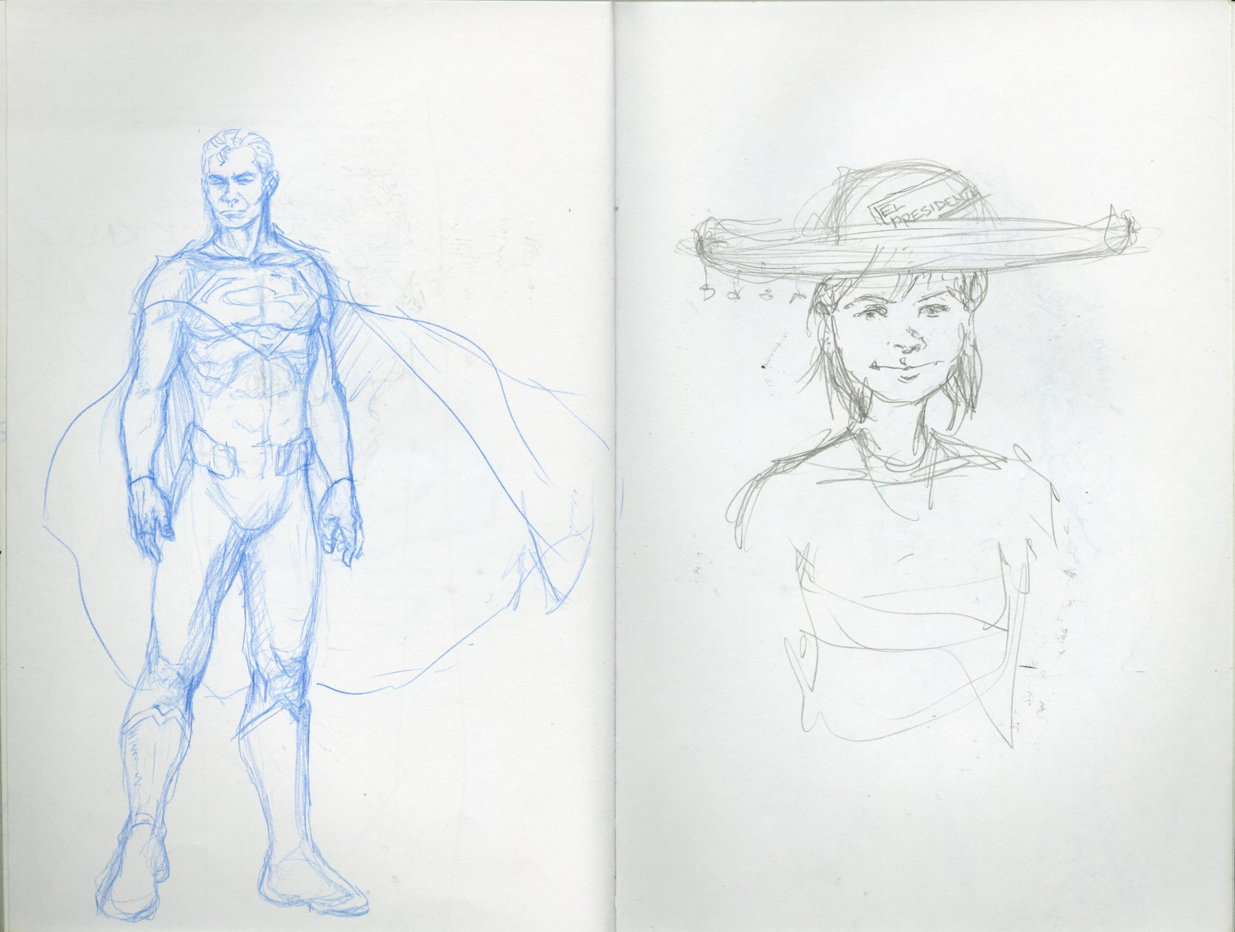 SketchbookScan063.jpg