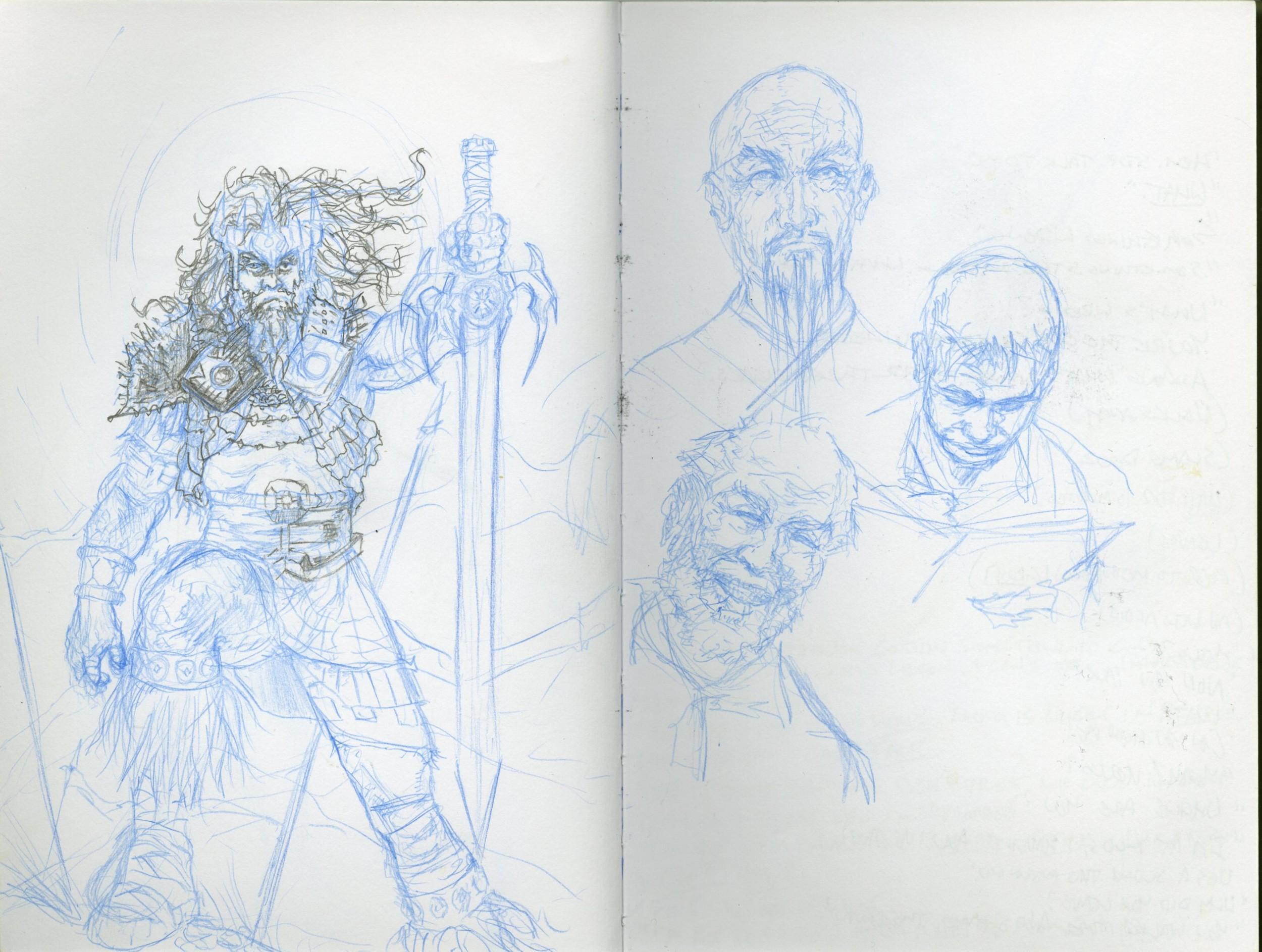 SketchbookScan064.jpg