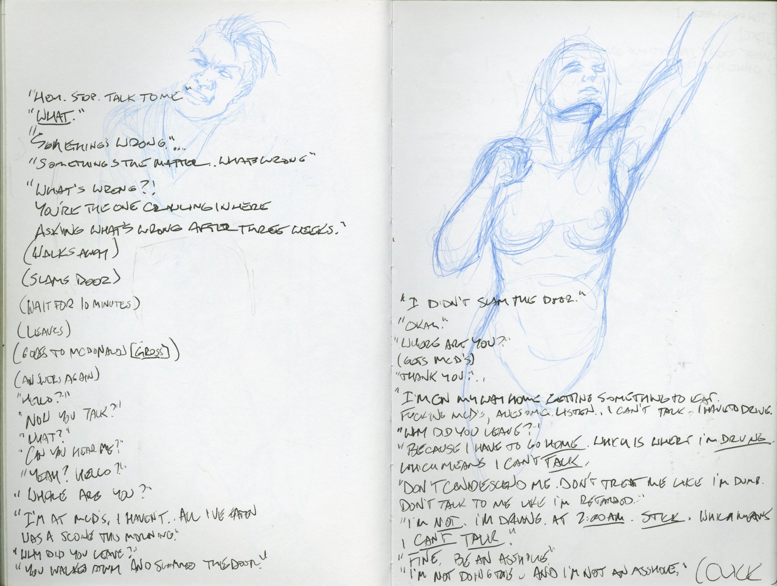 SketchbookScan065.jpg