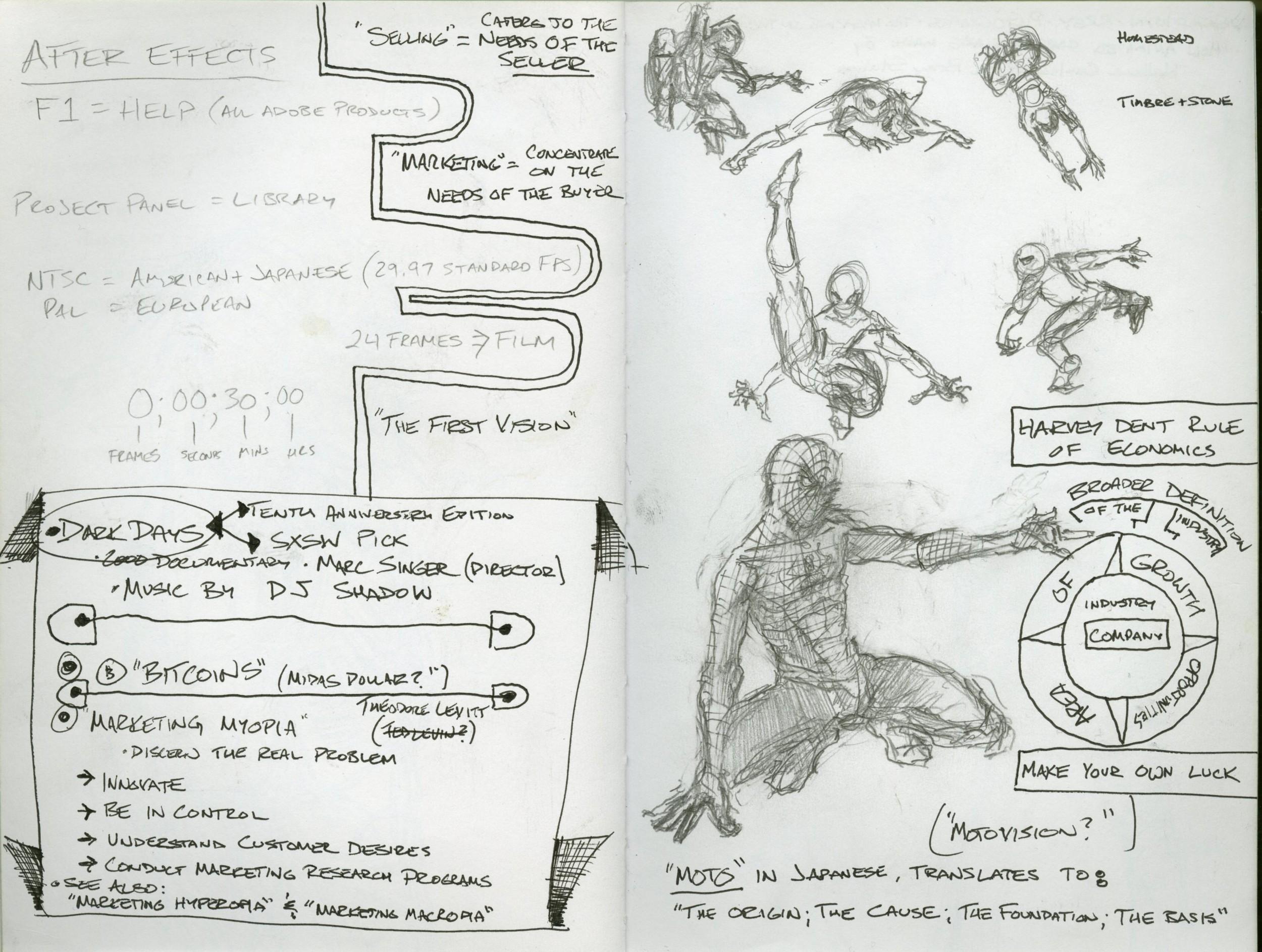 SketchbookScan069.jpg