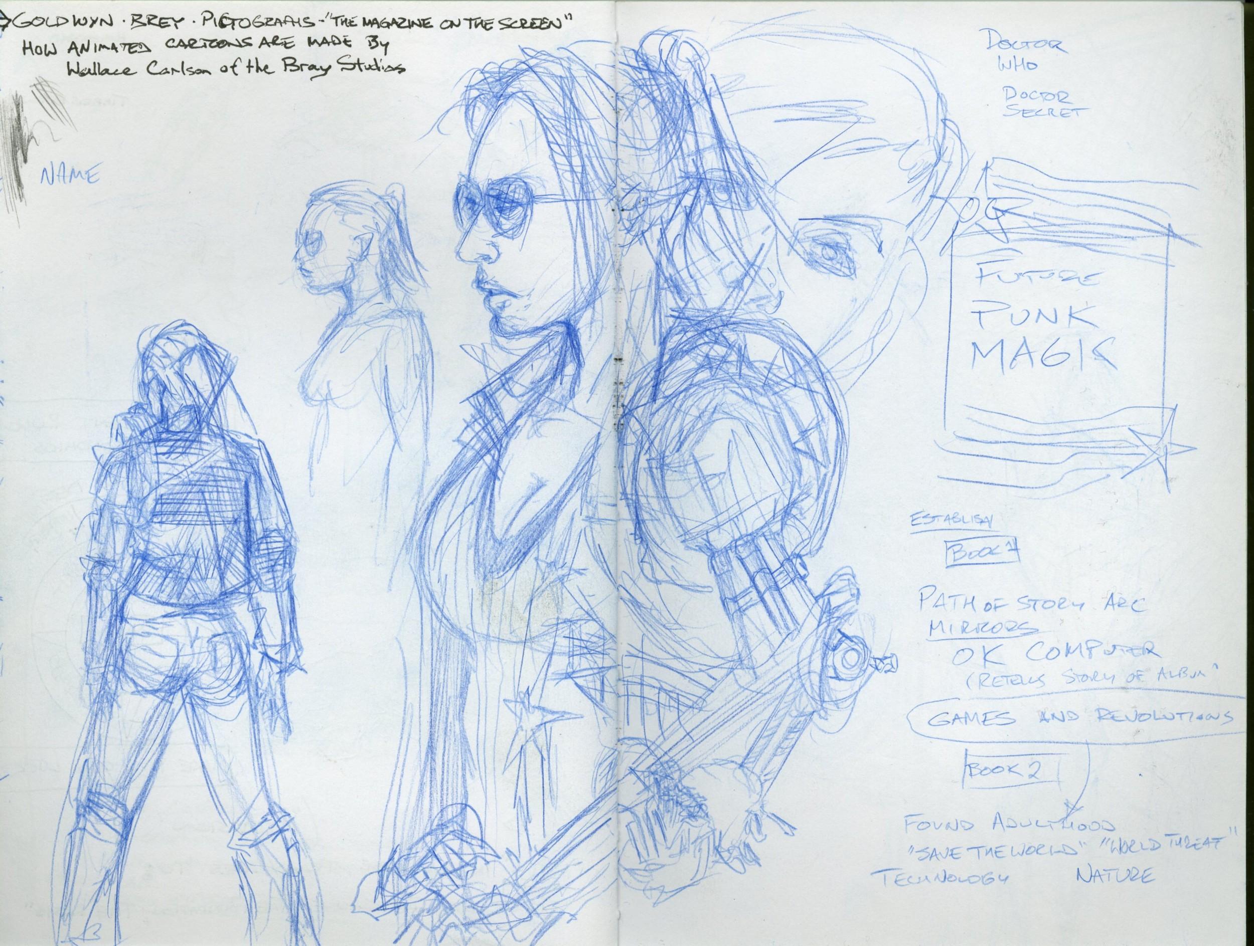 SketchbookScan070.jpg