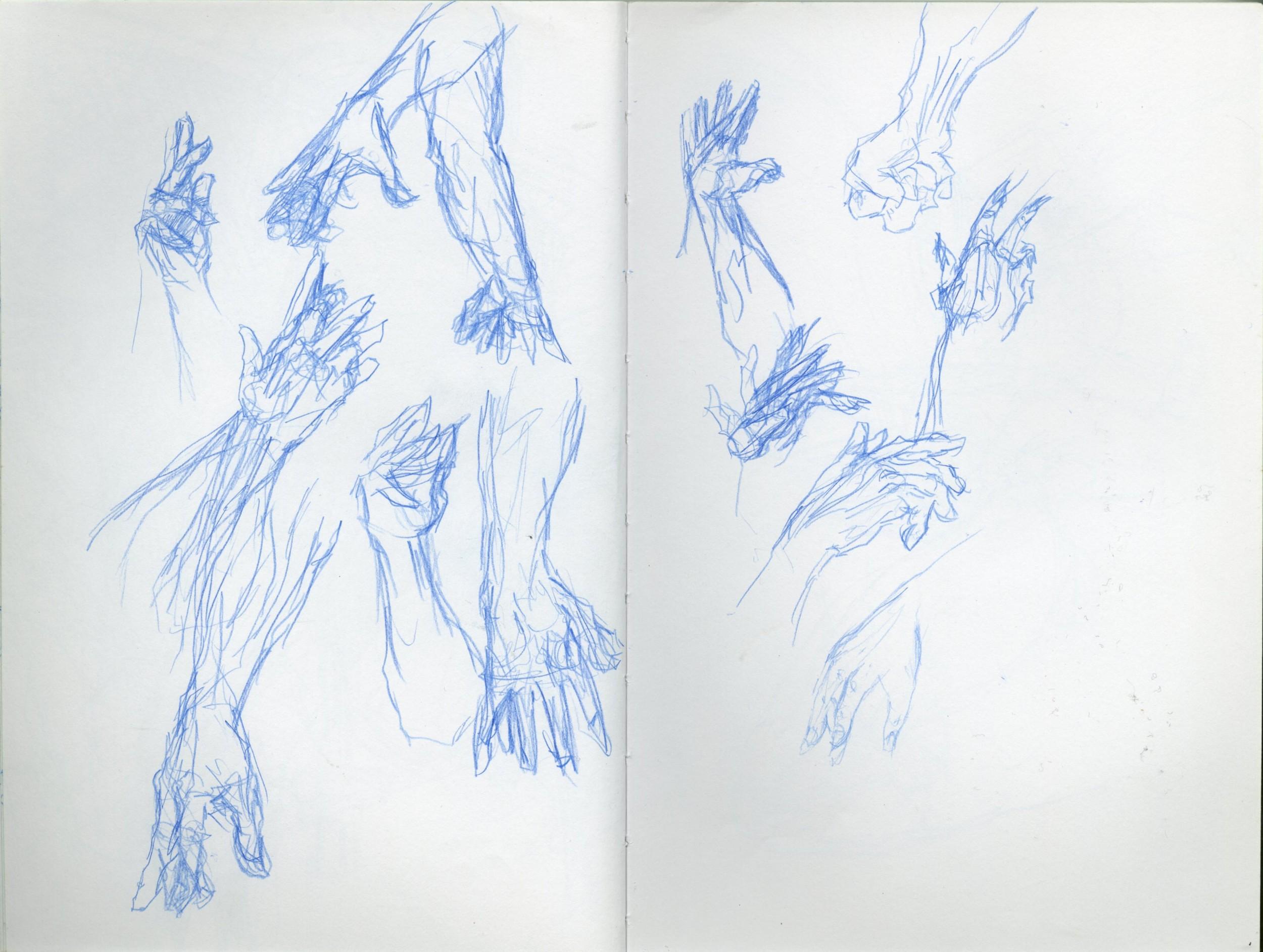 SketchbookScan072.jpg