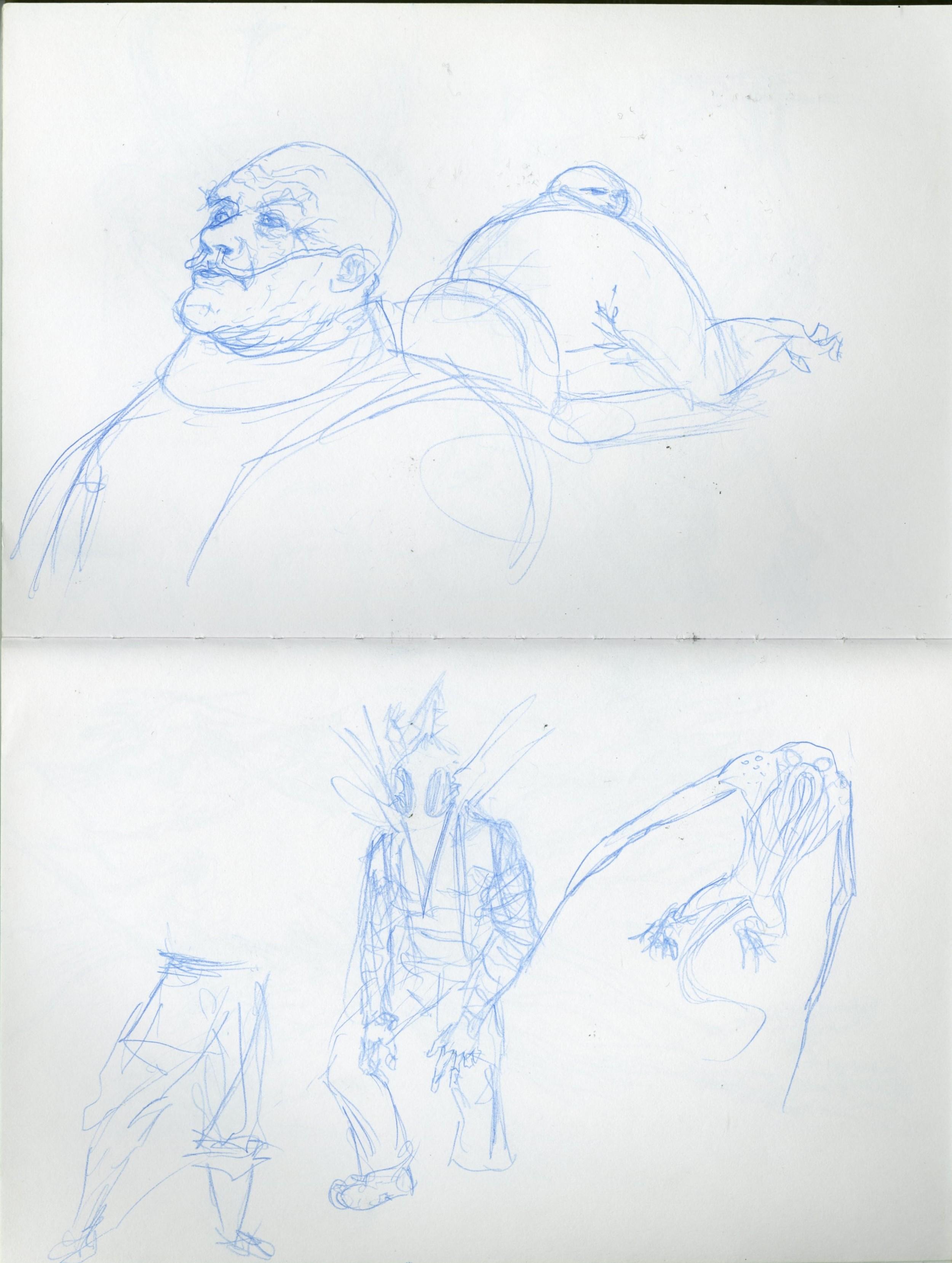 SketchbookScan073.jpg