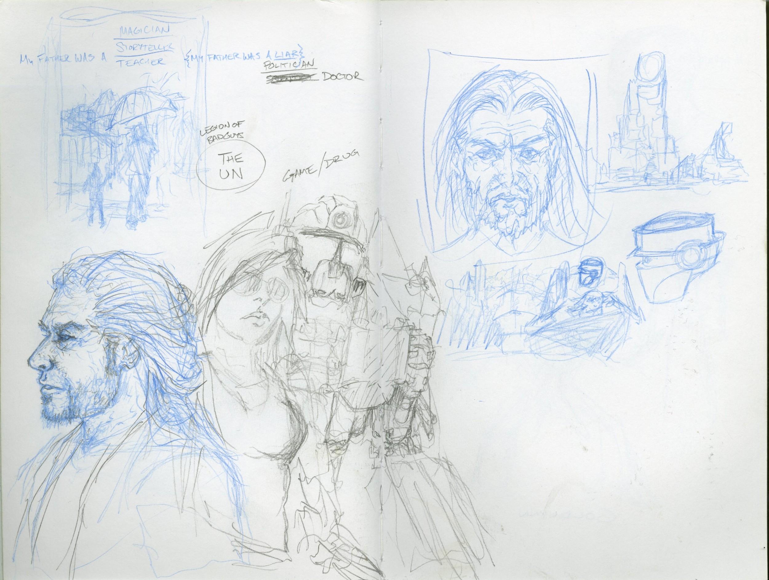 SketchbookScan075.jpg