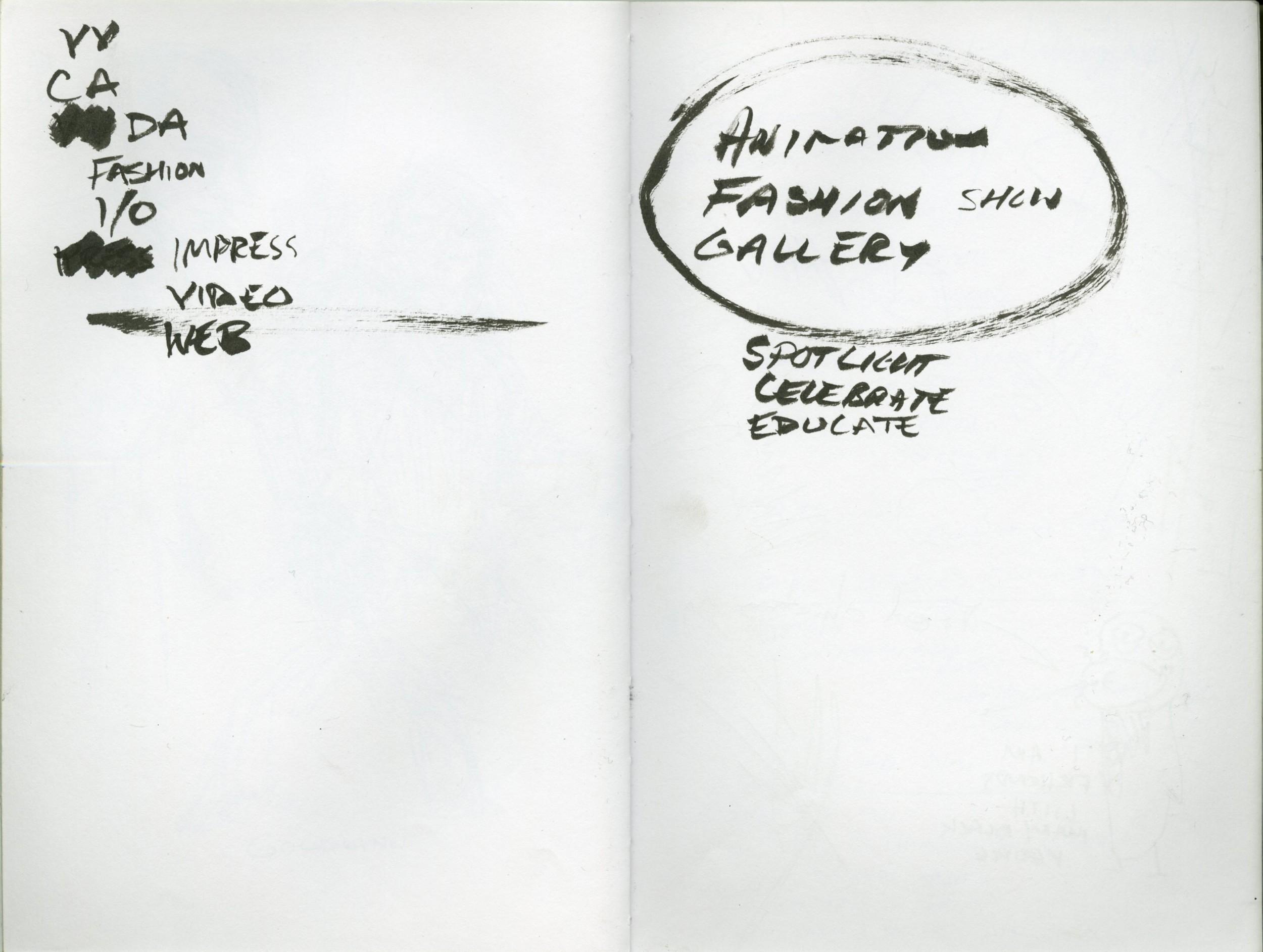 SketchbookScan077.jpg