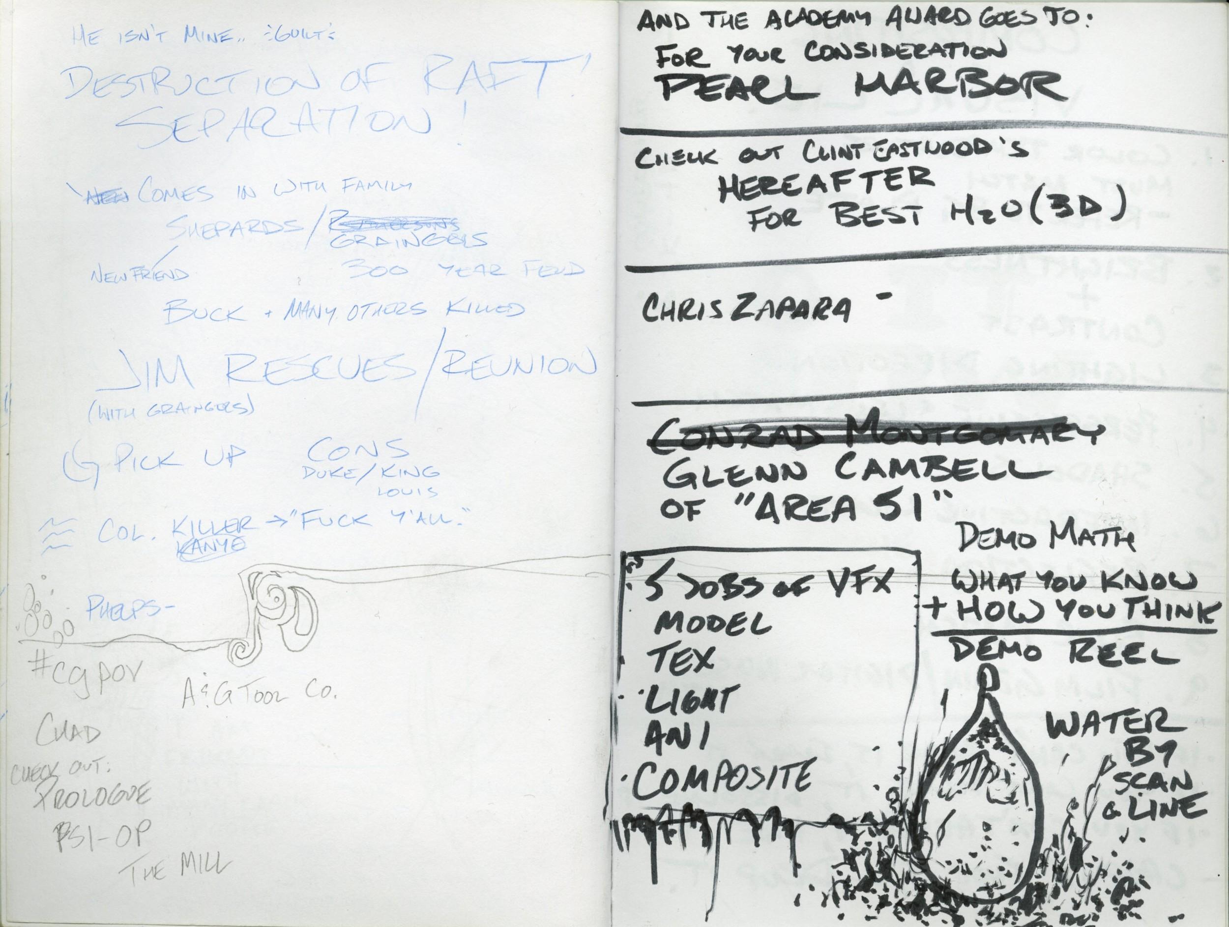 SketchbookScan079.jpg