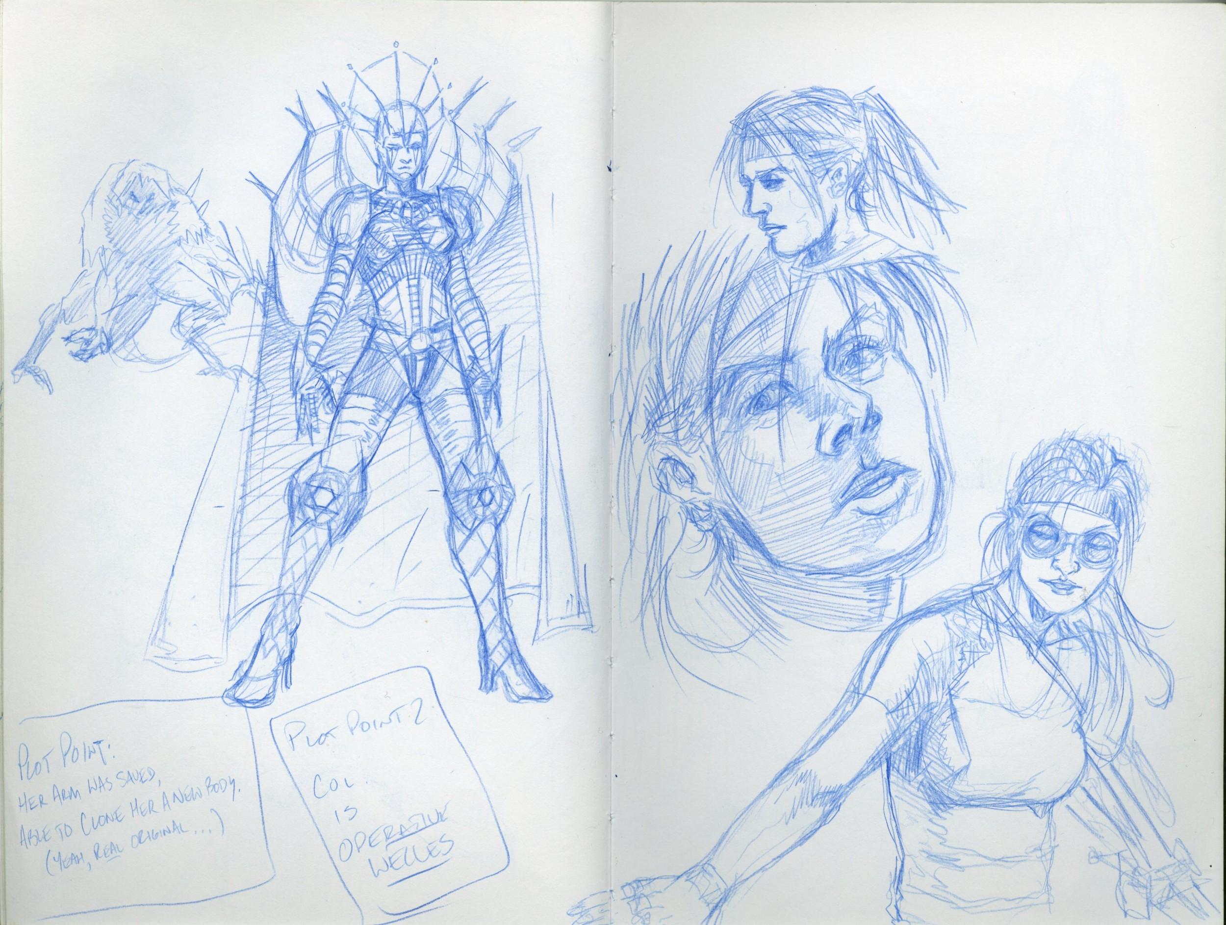 SketchbookScan082.jpg