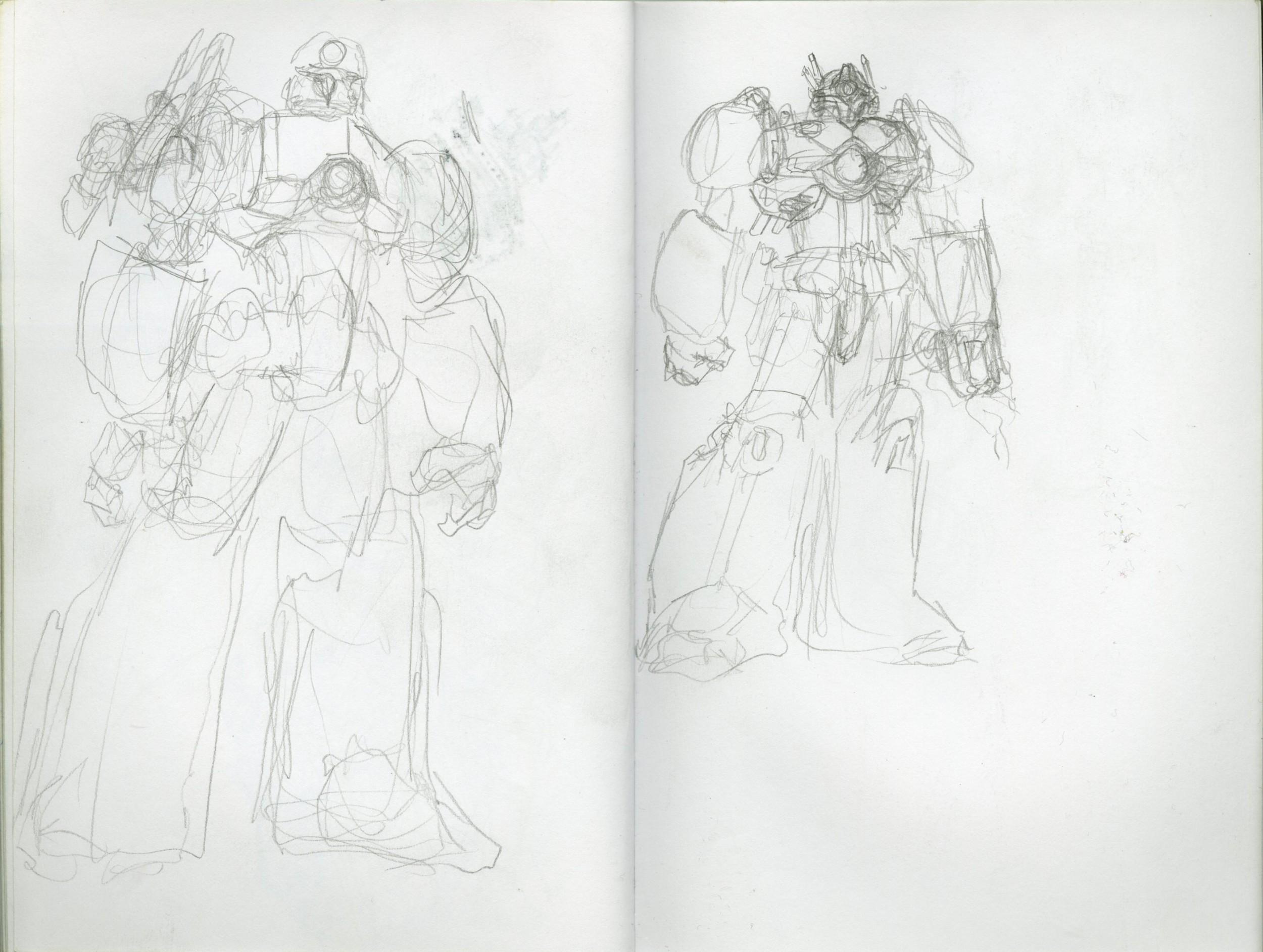 SketchbookScan087.jpg