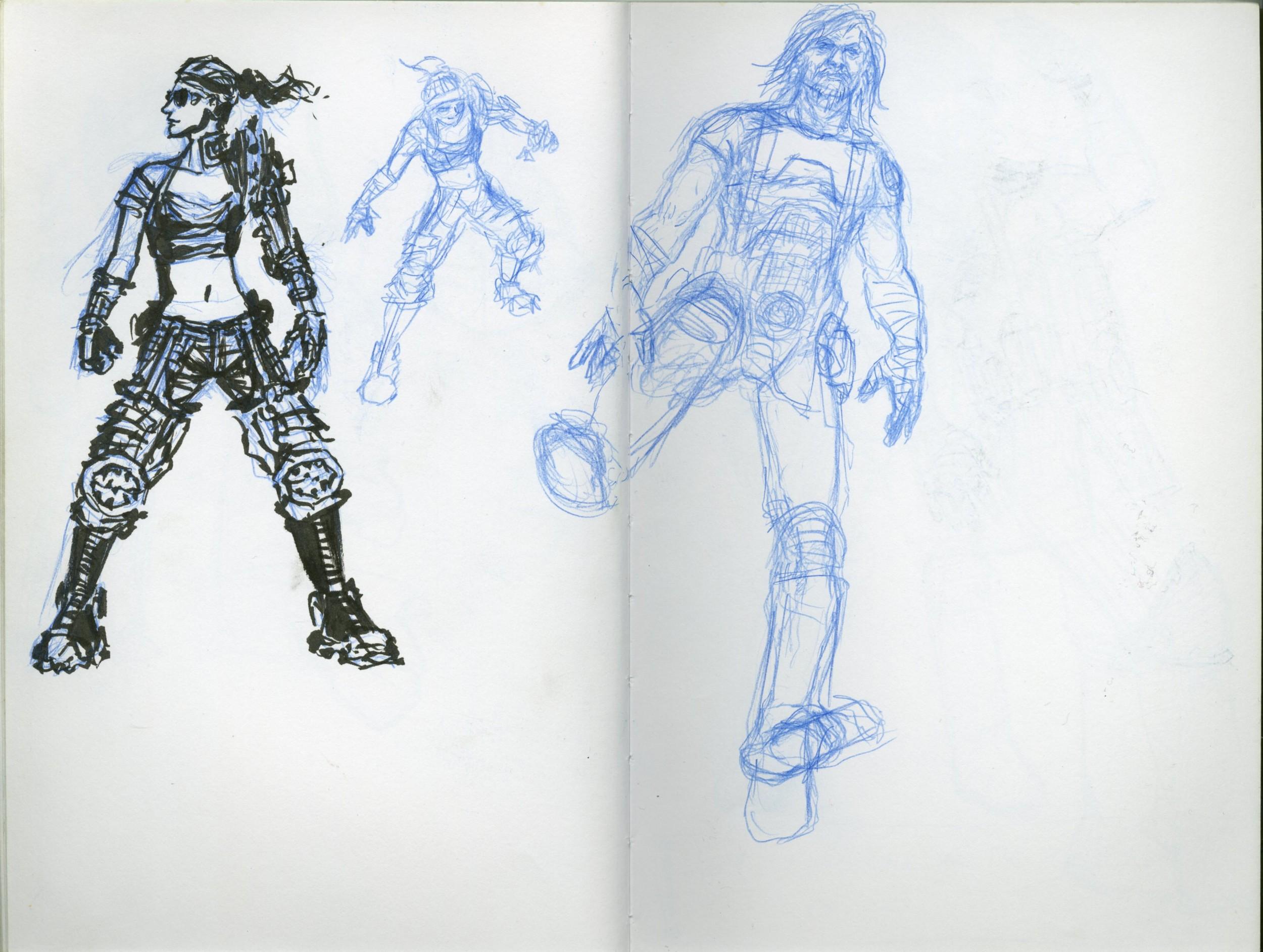 SketchbookScan090.jpg