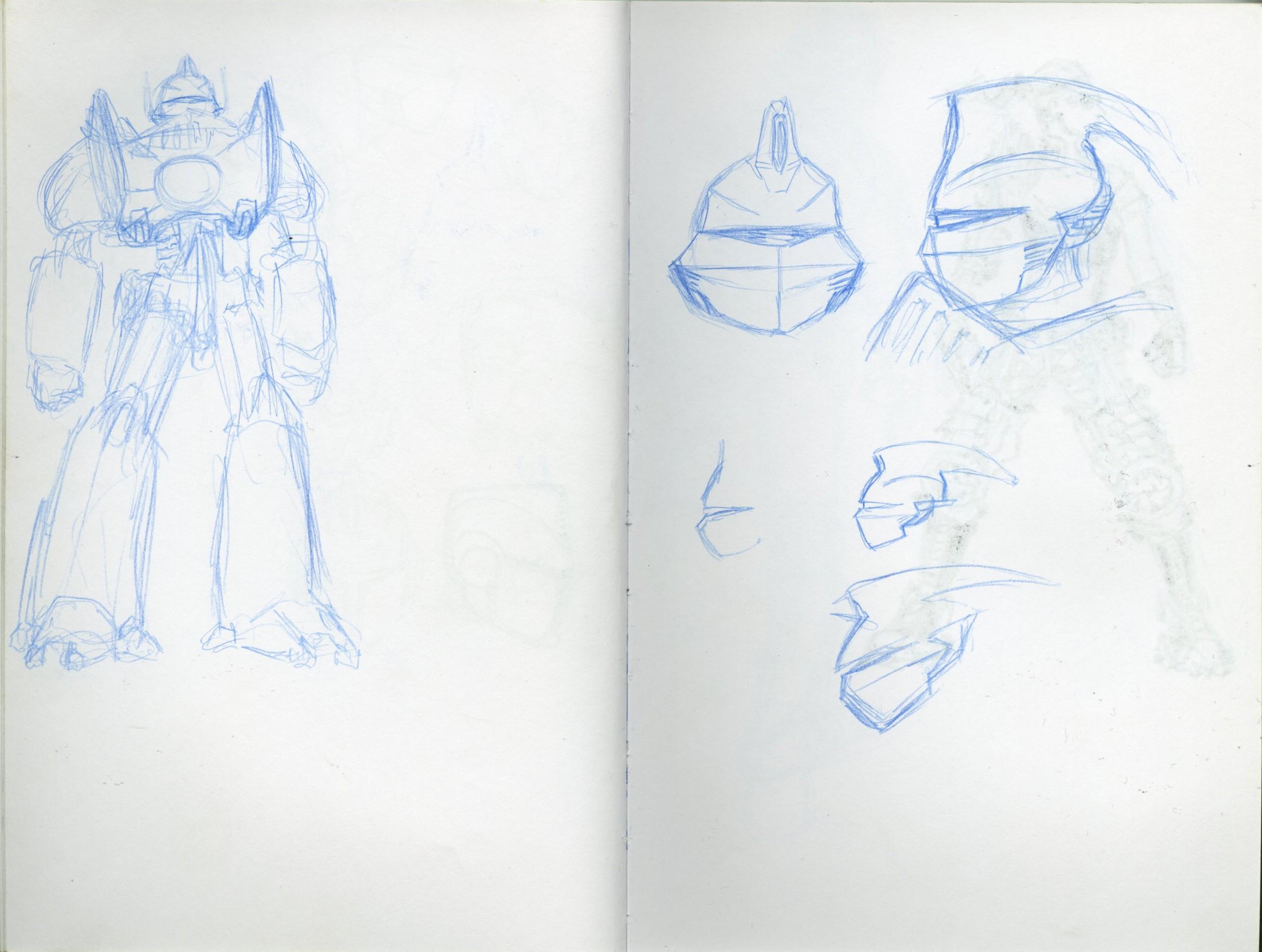 SketchbookScan089.jpg