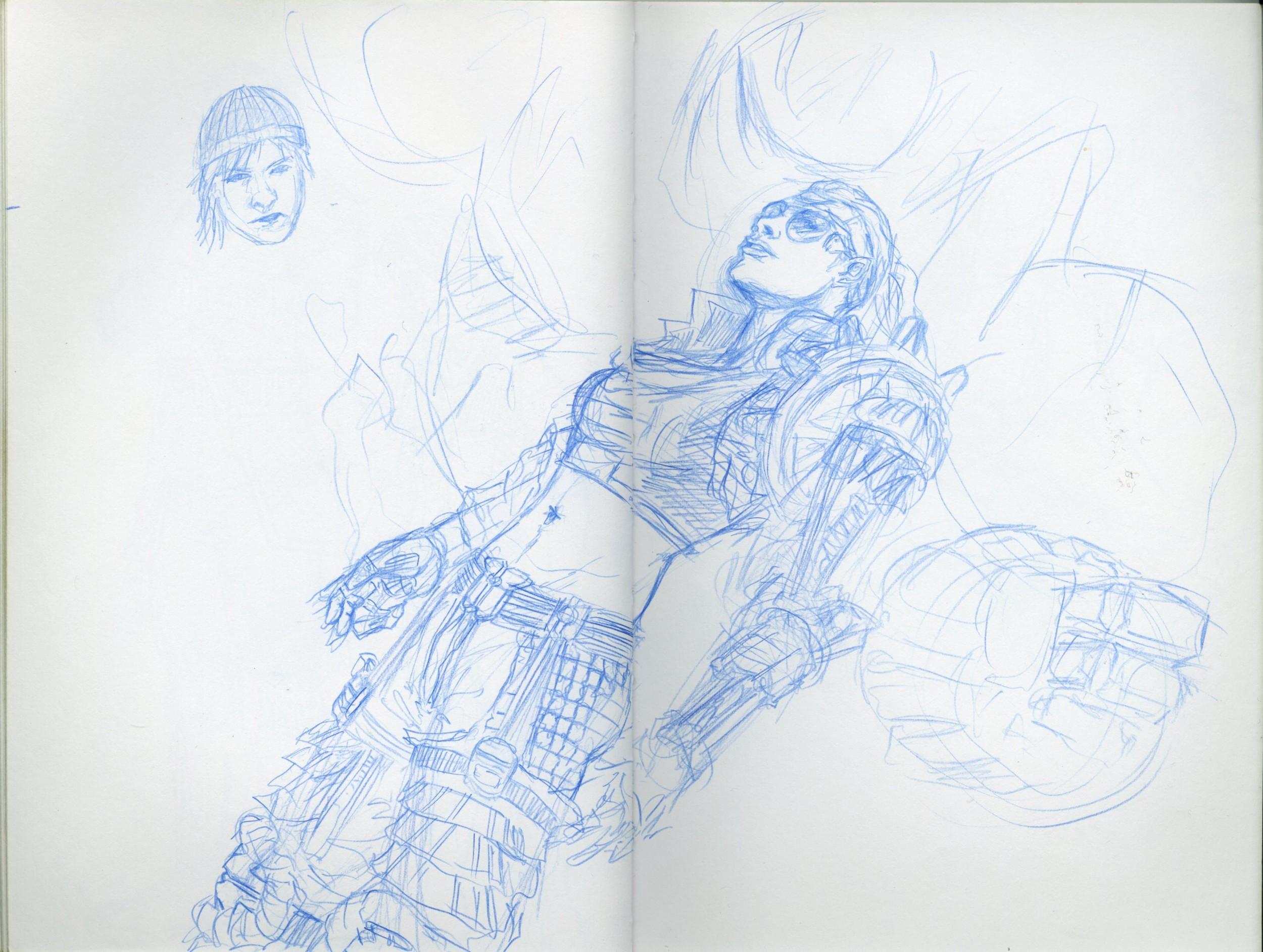 SketchbookScan093.jpg