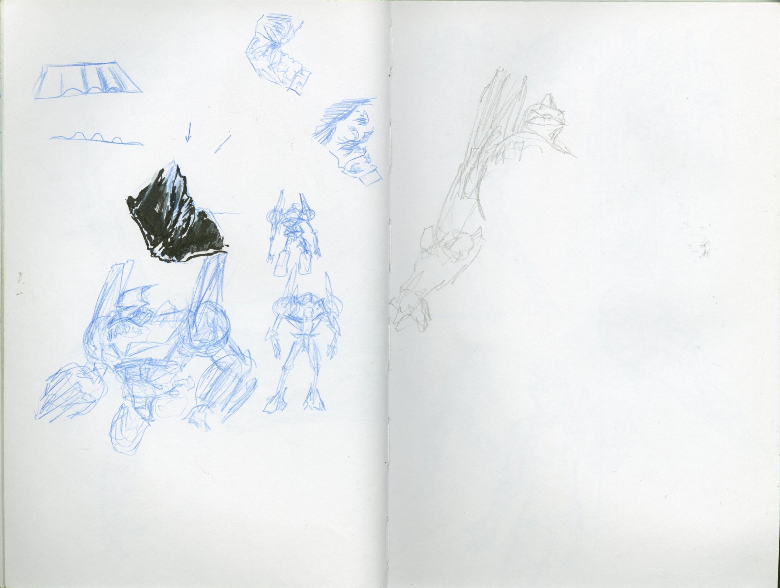 SketchbookScan099.jpg