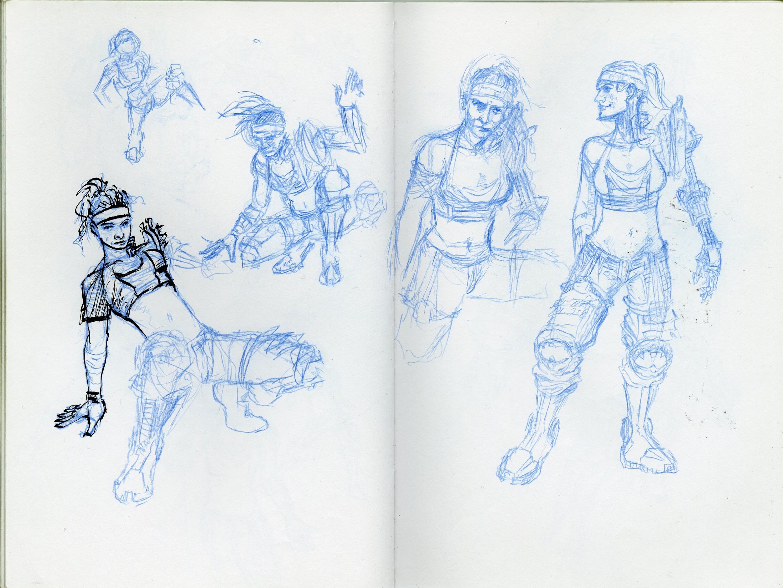 SketchbookScan101.jpg