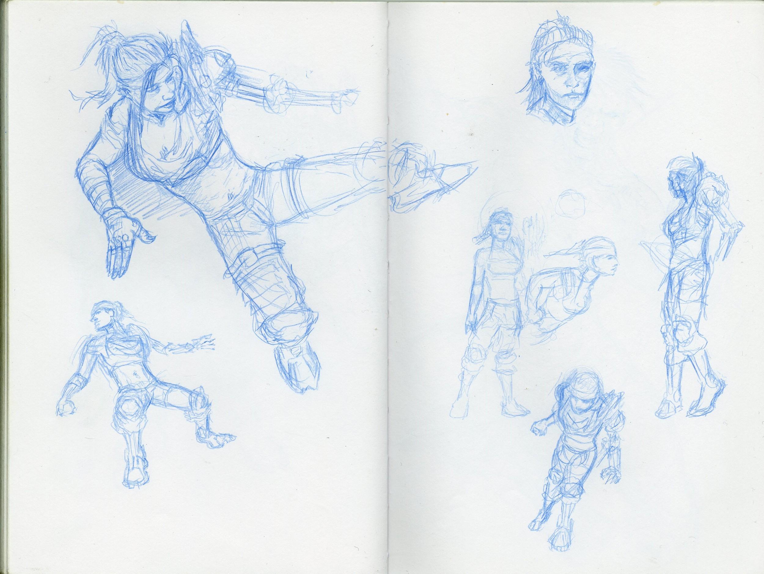 SketchbookScan102.jpg