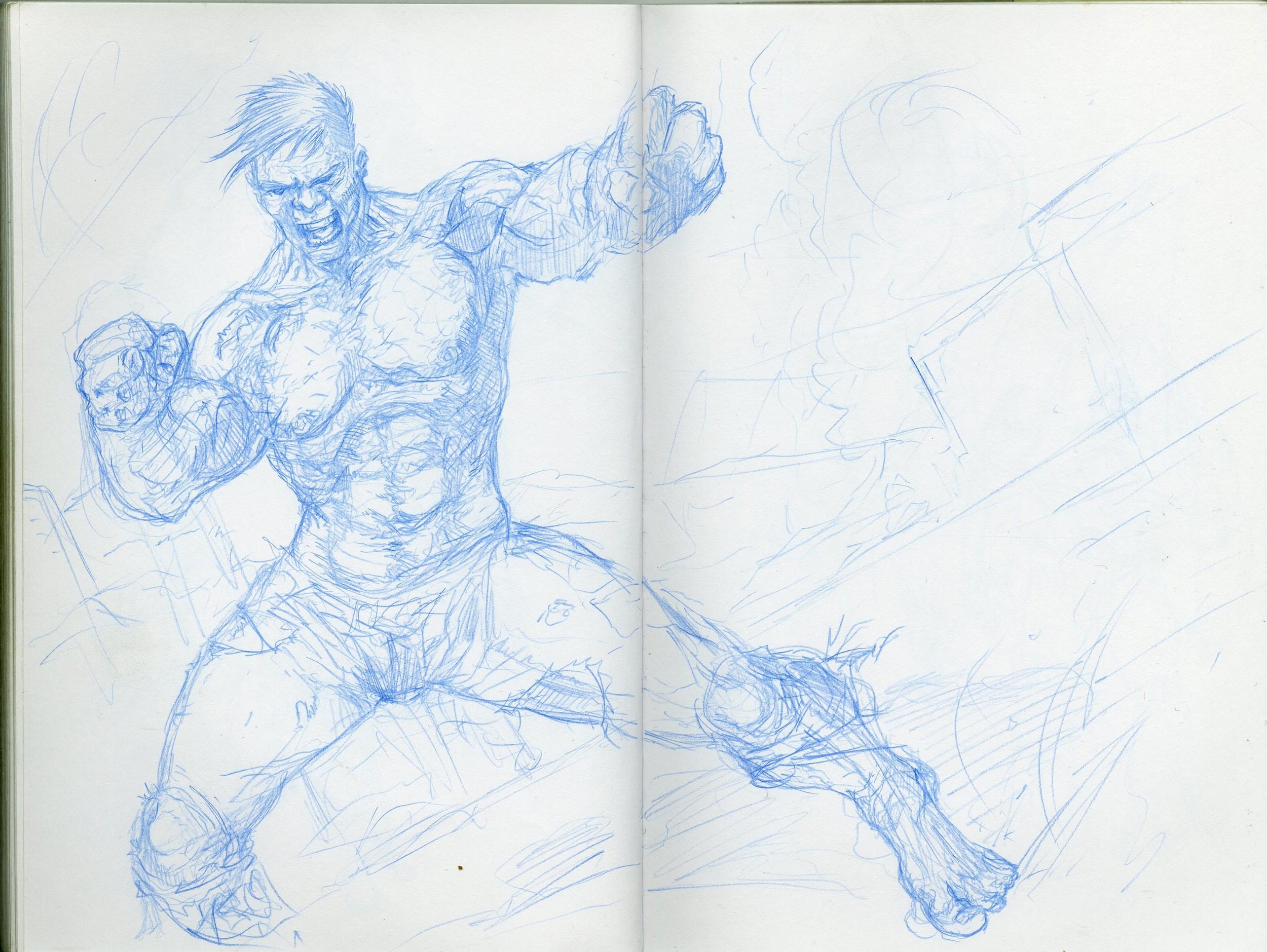 SketchbookScan103.jpg