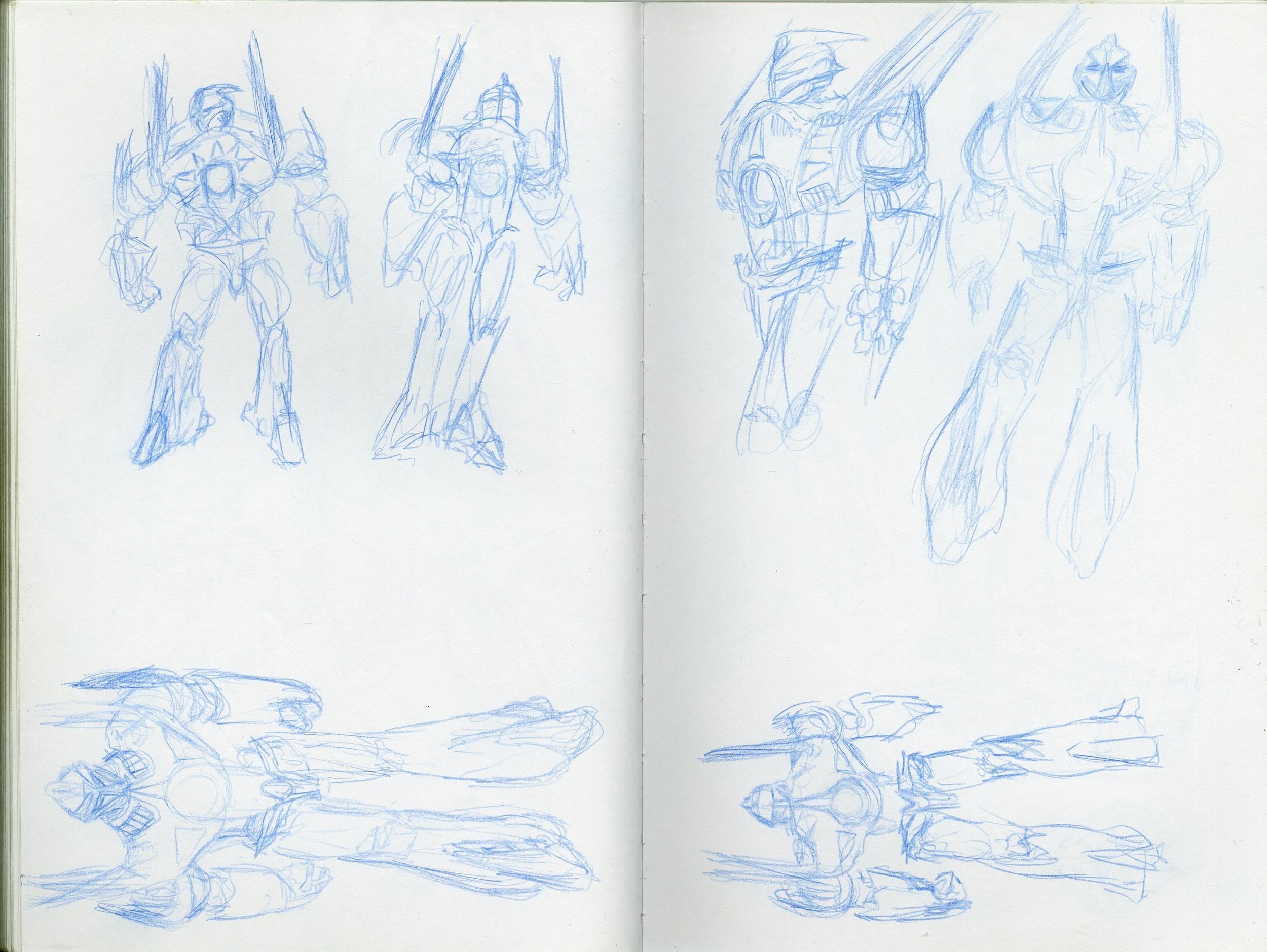 SketchbookScan105.jpg