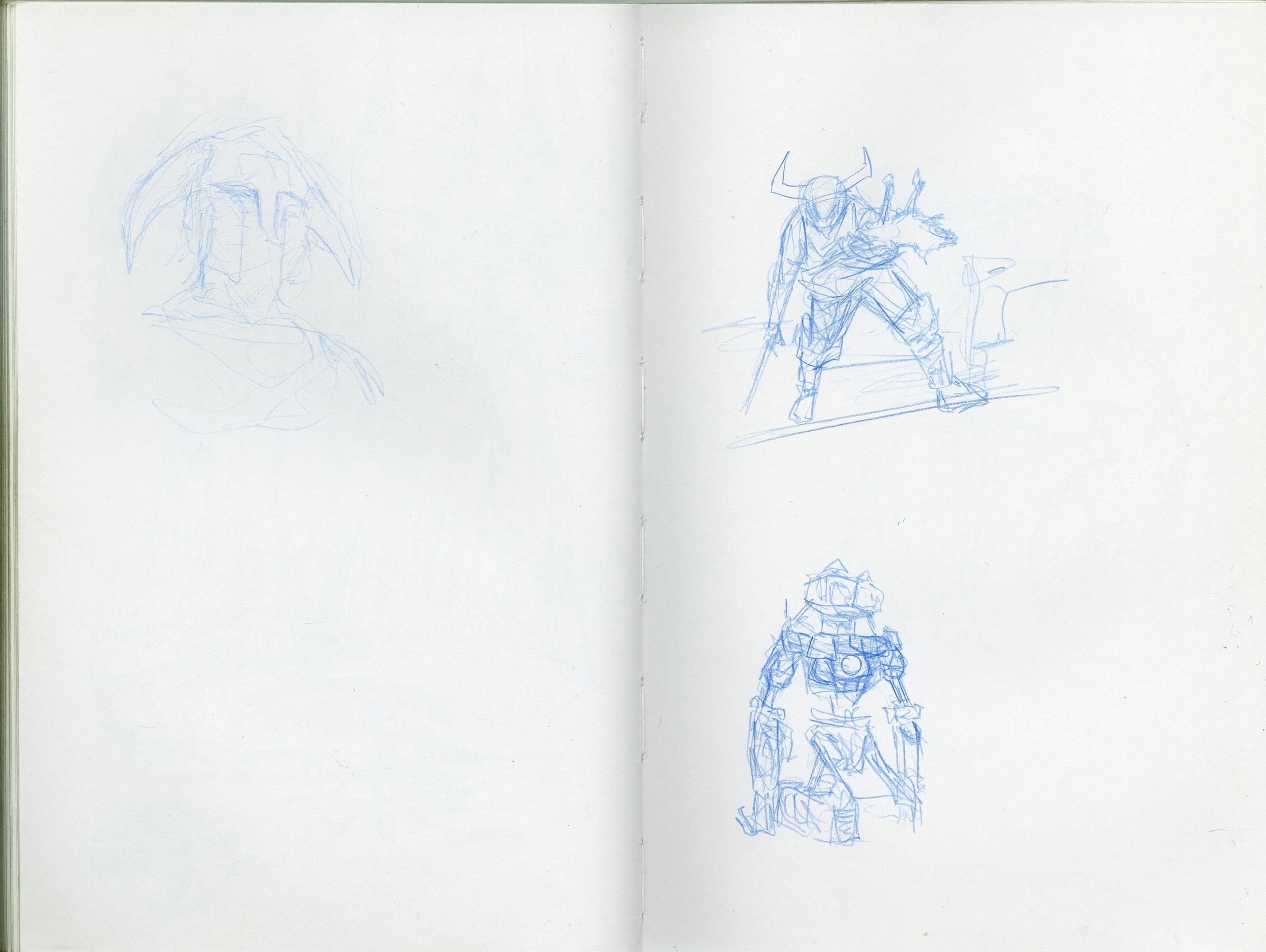 SketchbookScan107.jpg