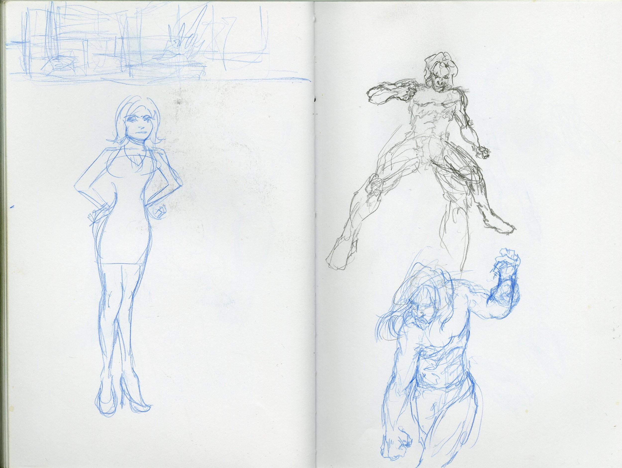 SketchbookScan110.jpg