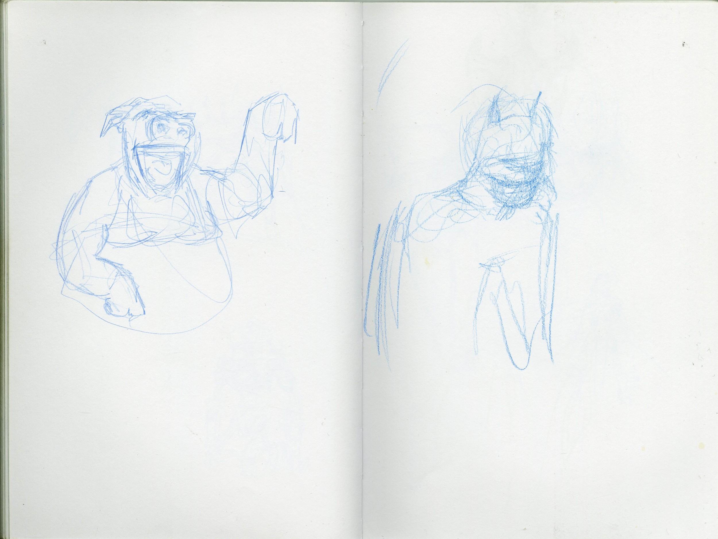 SketchbookScan108.jpg
